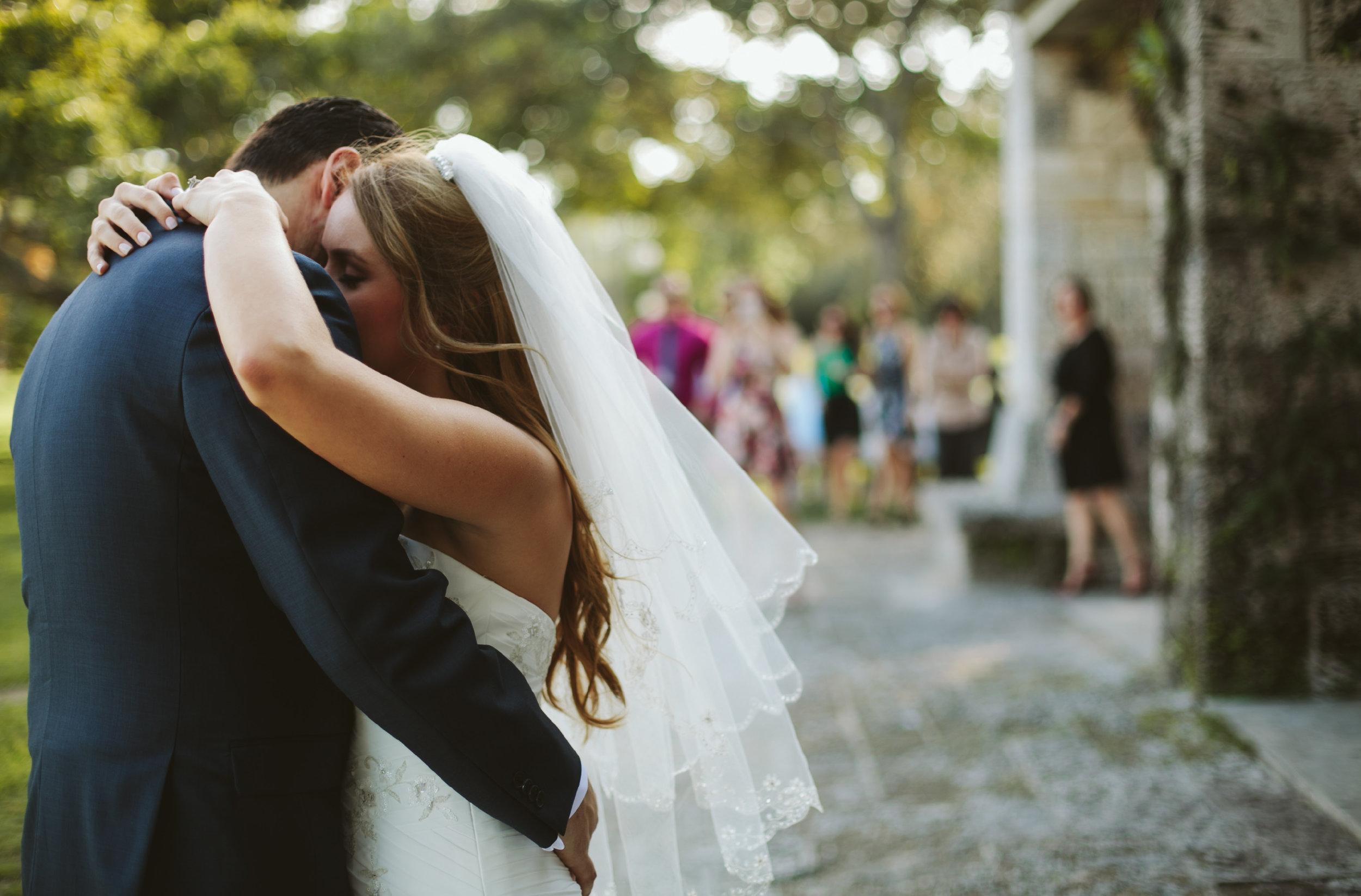 Karen + Lester Matheson Hammock Park Wedding35.jpg