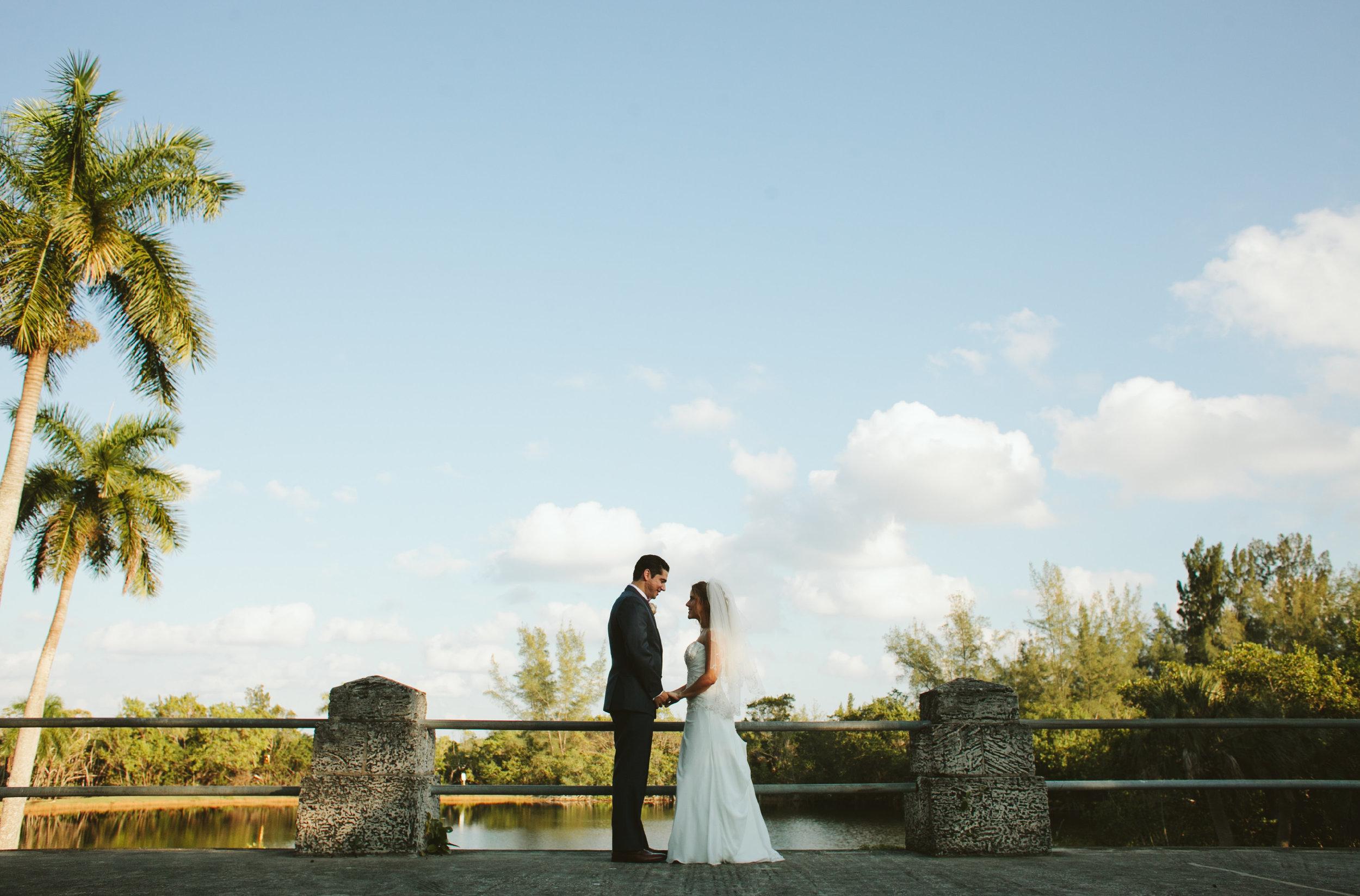 Karen + Lester Matheson Hammock Park Wedding37.jpg