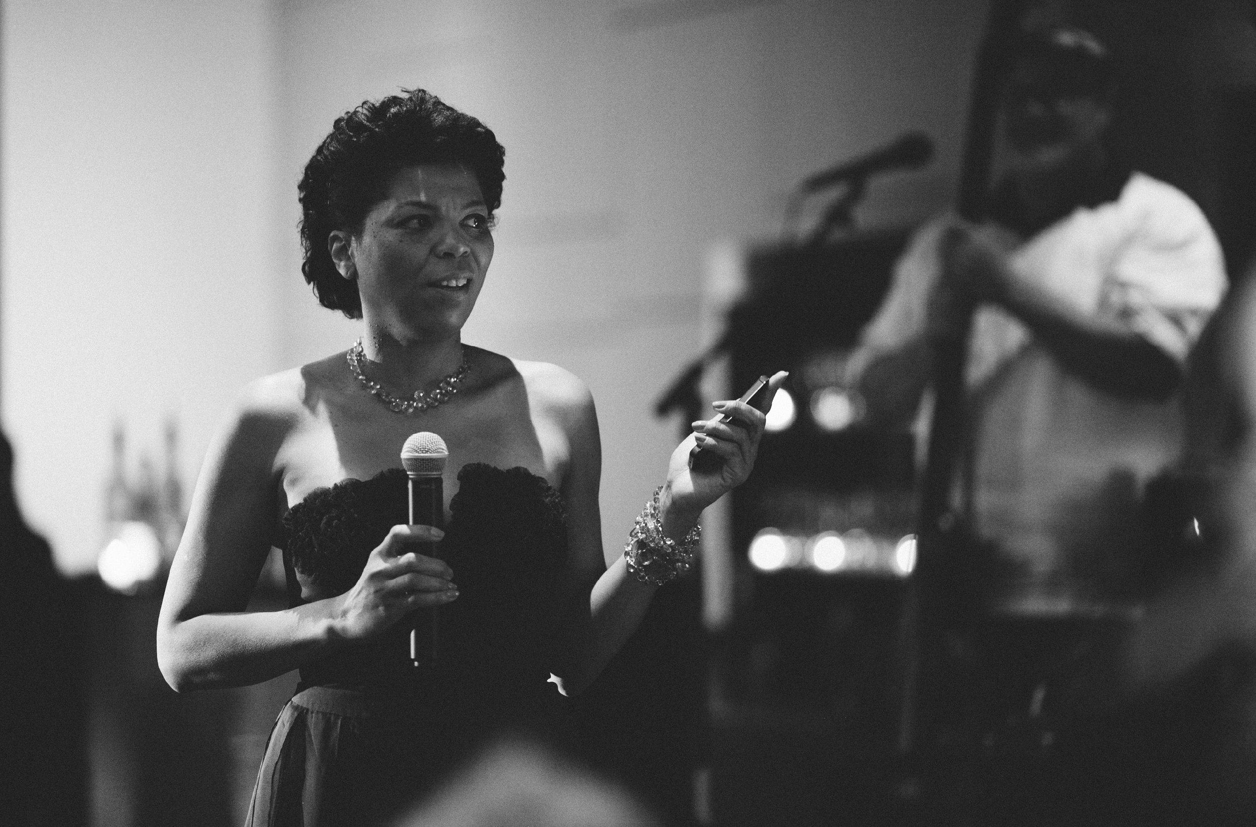 Carey + Rosalvo W South Beach Miami Wedding67.jpg
