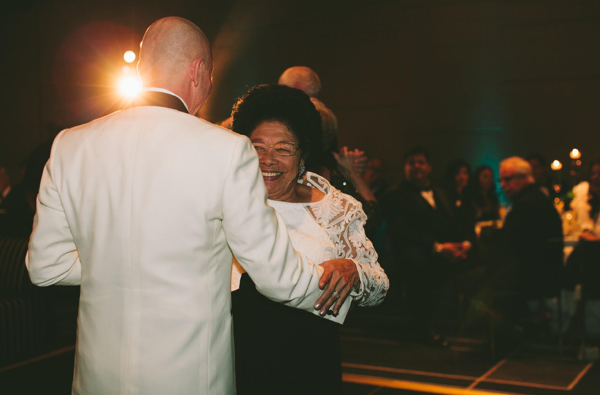 Carey + Rosalvo W South Beach Miami Wedding70.jpg