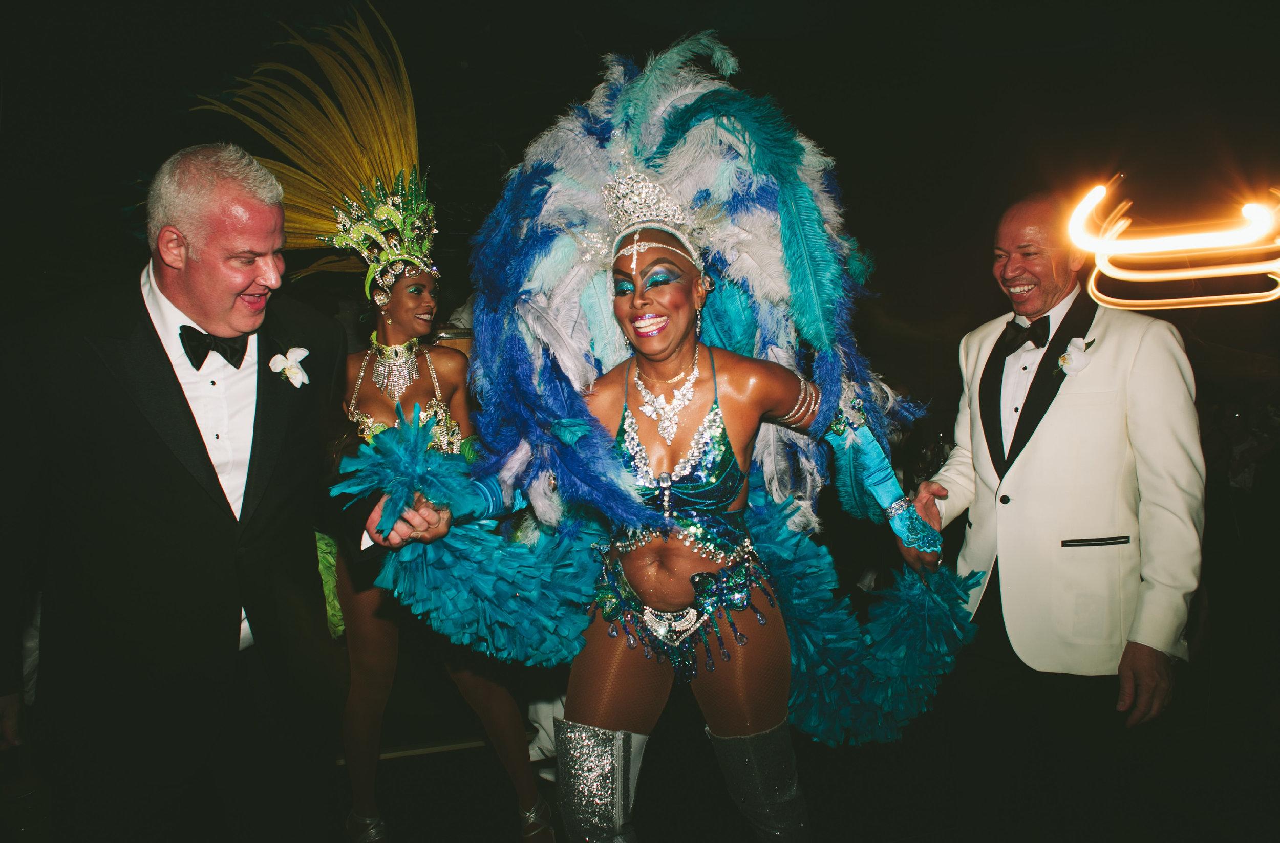 Carey + Rosalvo W South Beach Miami Wedding72.jpg