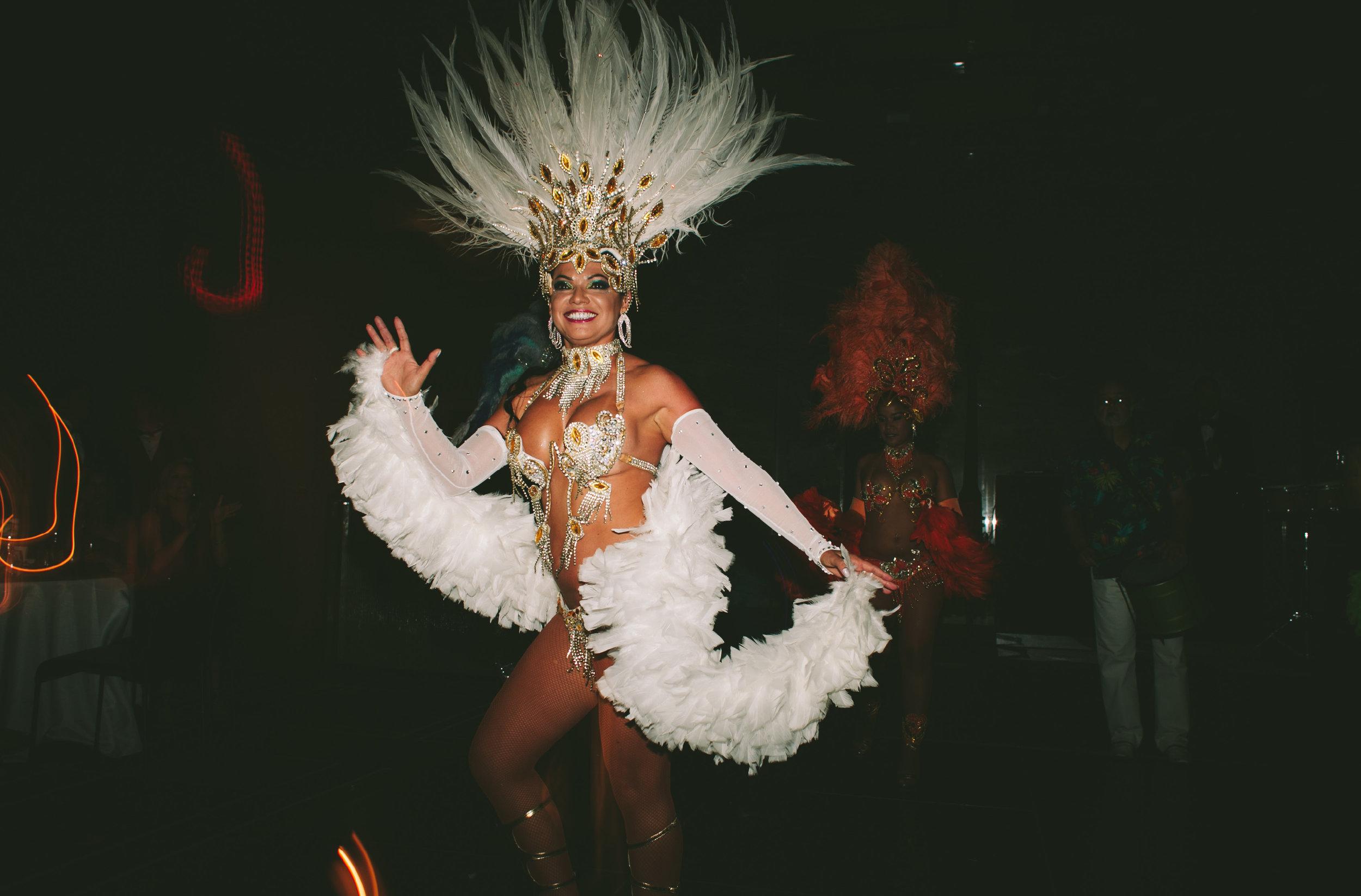 Carey + Rosalvo W South Beach Miami Wedding73.jpg