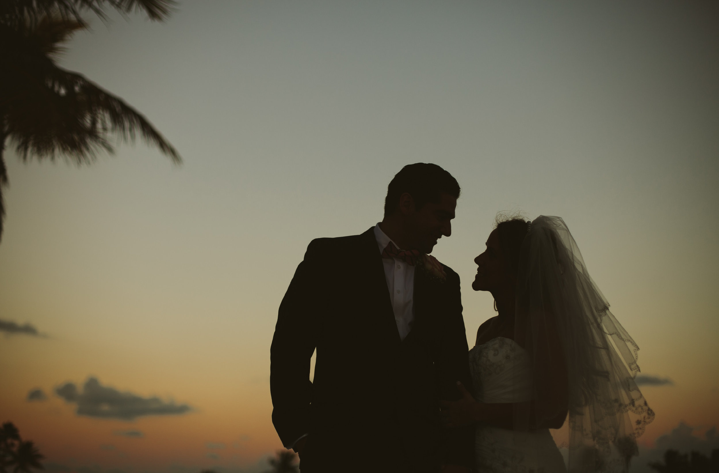 Karen + Lester Matheson Hammock Park Wedding45.jpg