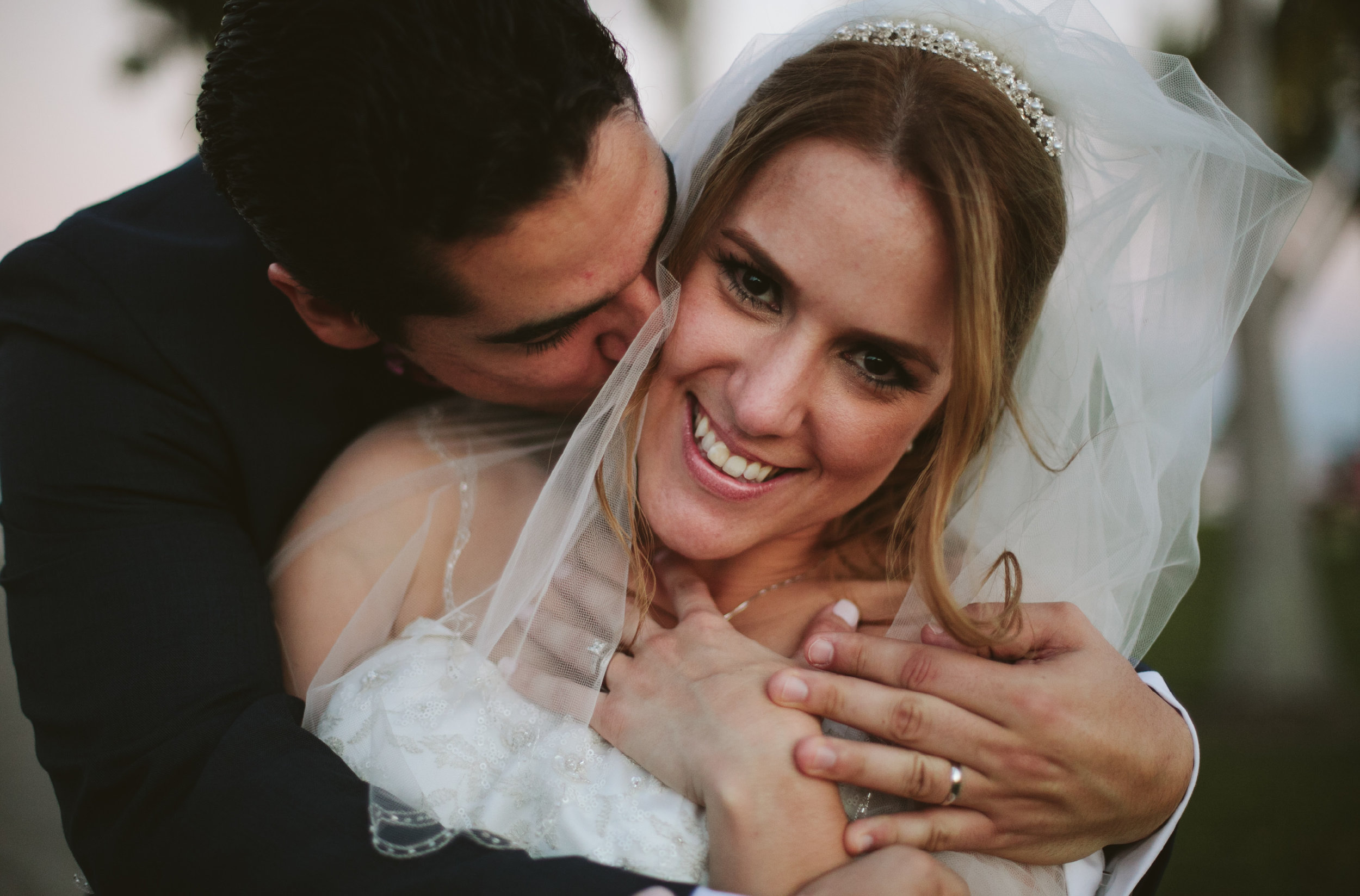 Karen + Lester Matheson Hammock Park Wedding44.jpg