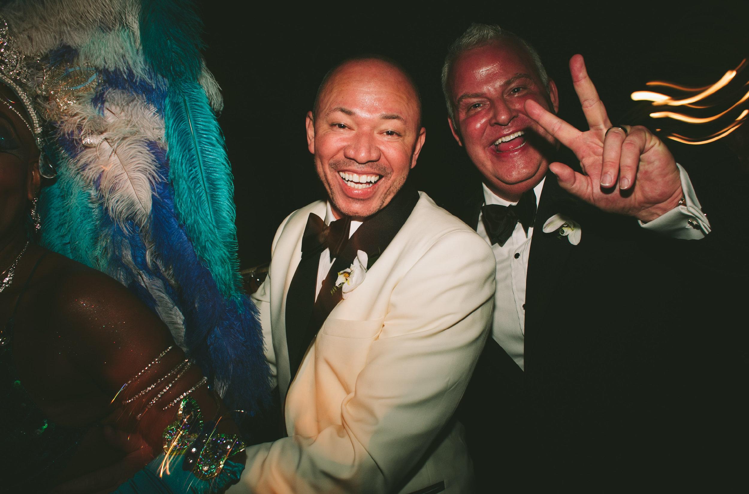 Carey + Rosalvo W South Beach Miami Wedding76.jpg