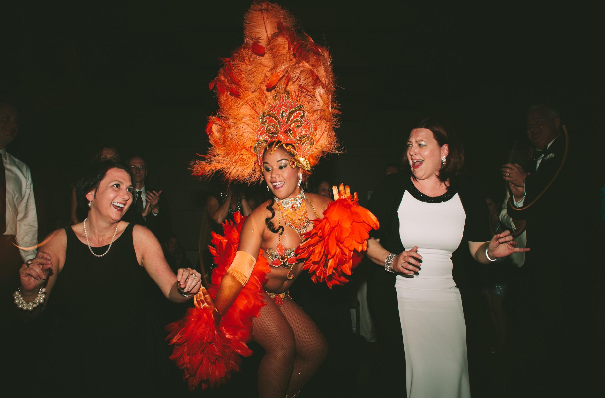 Carey + Rosalvo W South Beach Miami Wedding77.jpg