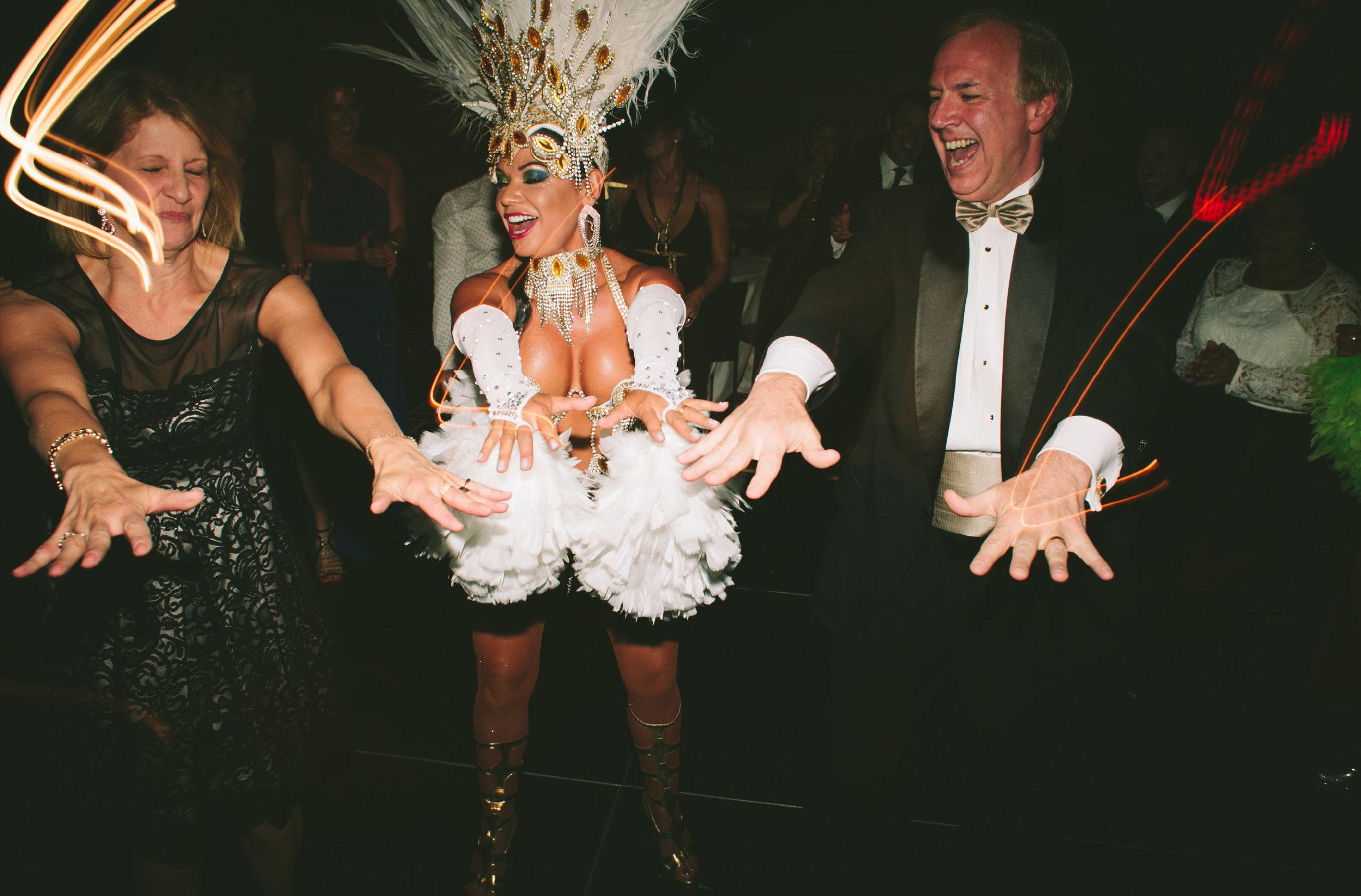 Carey + Rosalvo W South Beach Miami Wedding78.jpg