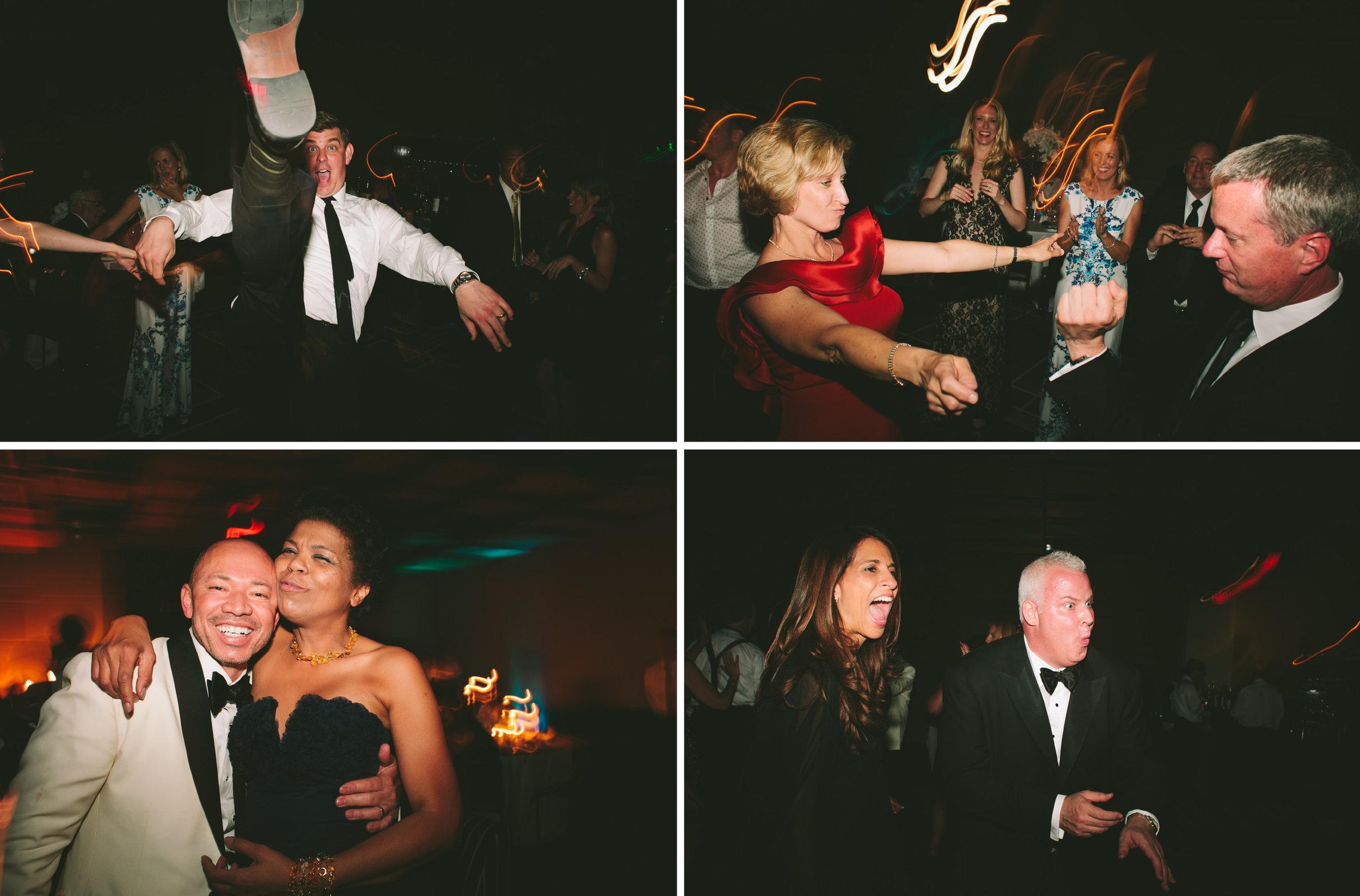 Carey + Rosalvo W South Beach Miami Wedding81.jpg