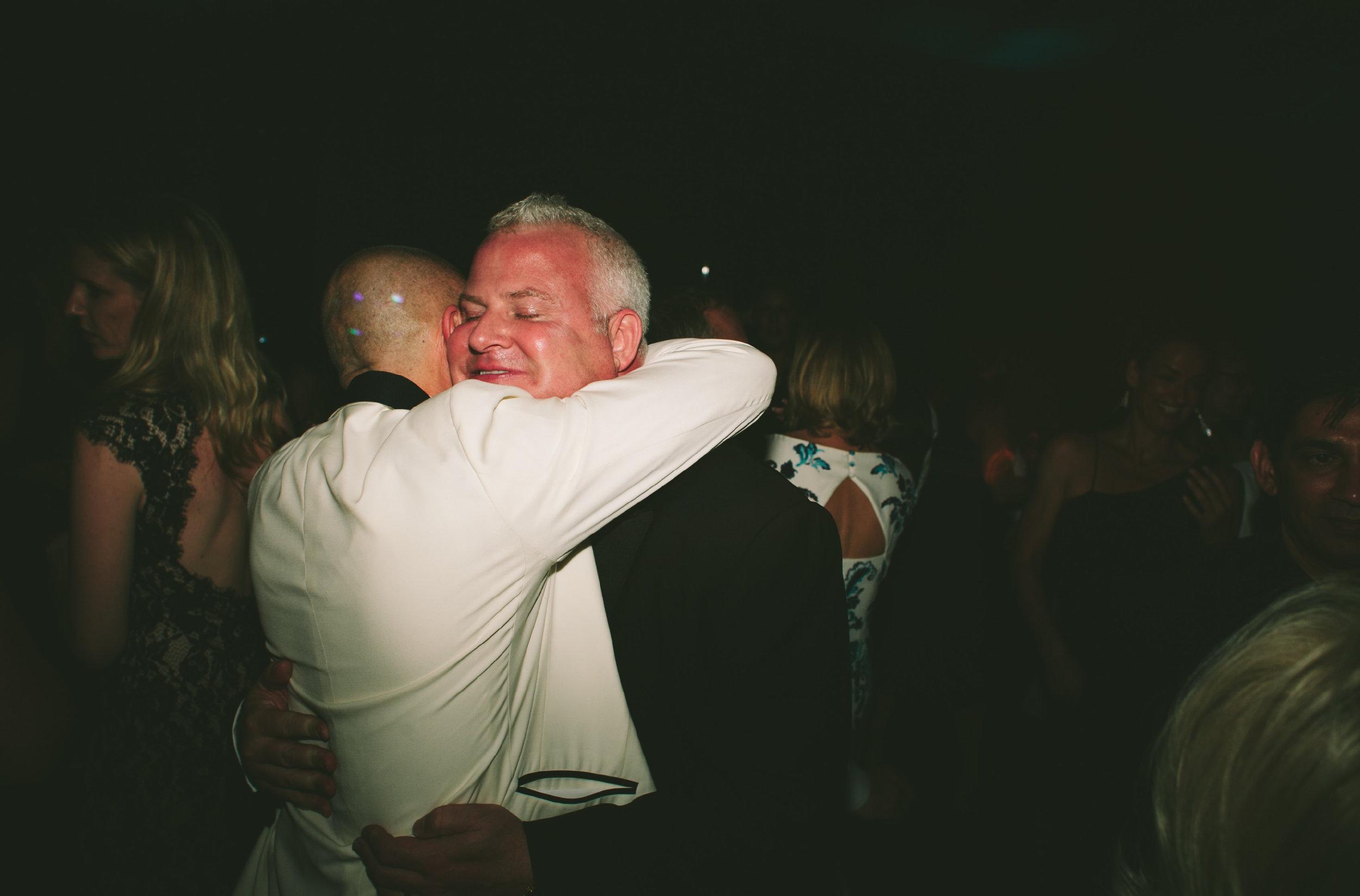 Carey + Rosalvo W South Beach Miami Wedding82.jpg