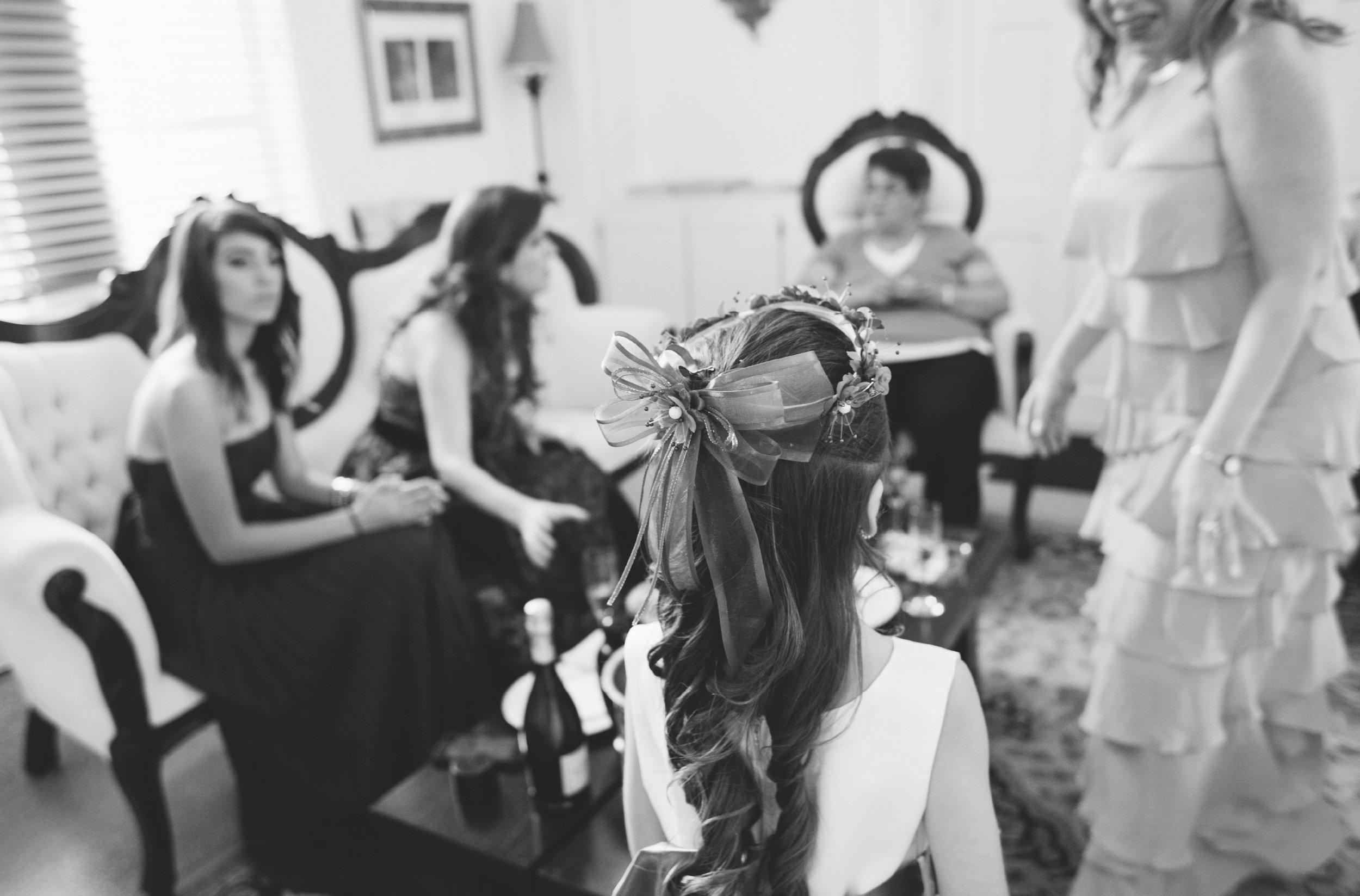 Liz + Julian Coral Gables Cocoplum Wedding12.jpg