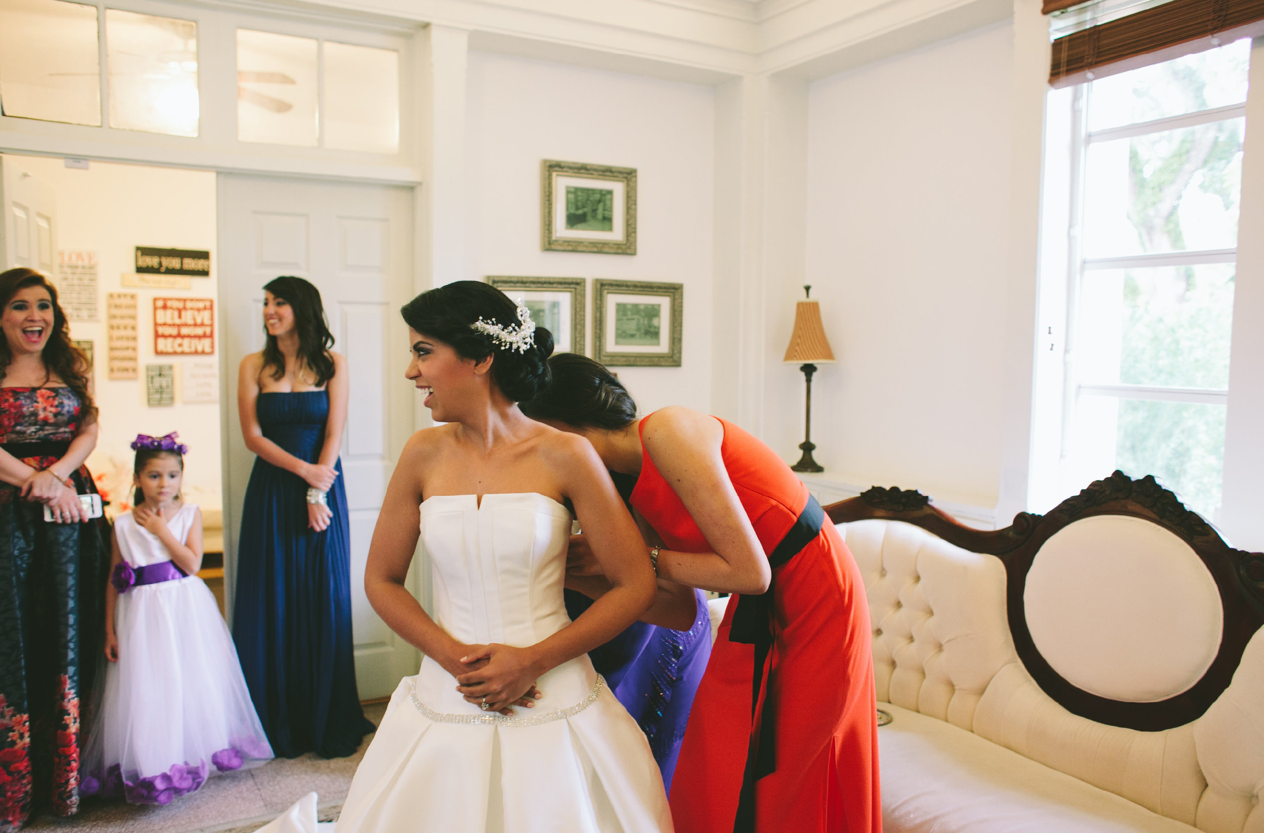 Liz + Julian Coral Gables Cocoplum Wedding30.jpg