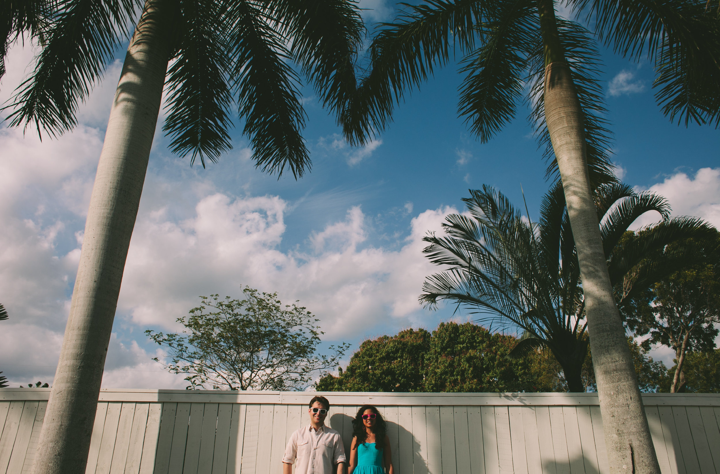 Liz + Julian Downtown Boca Raton Engagement shoot2.jpg