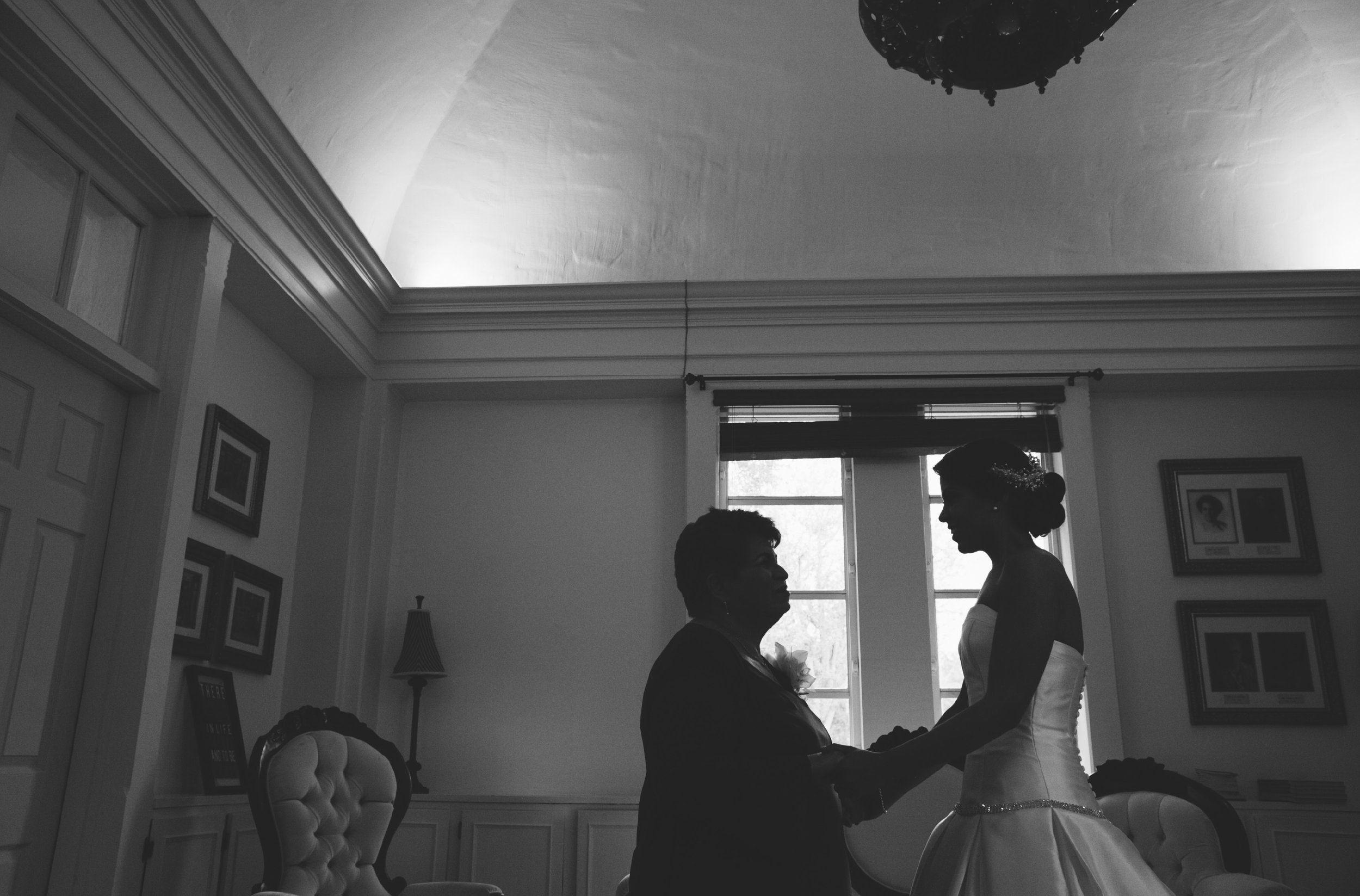 Liz + Julian Coral Gables Cocoplum Wedding31.jpg