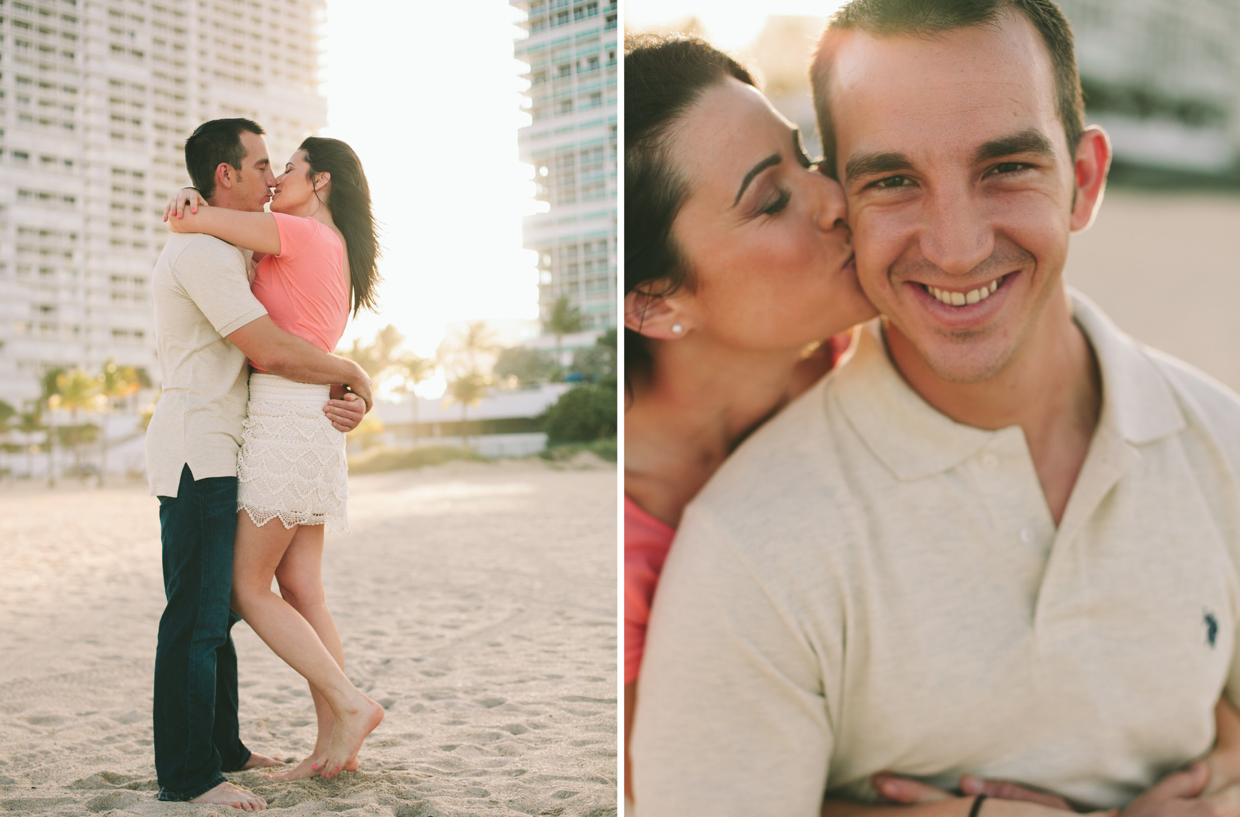 Amanda + George Fort Lauderdale Beach Engagement14.jpg