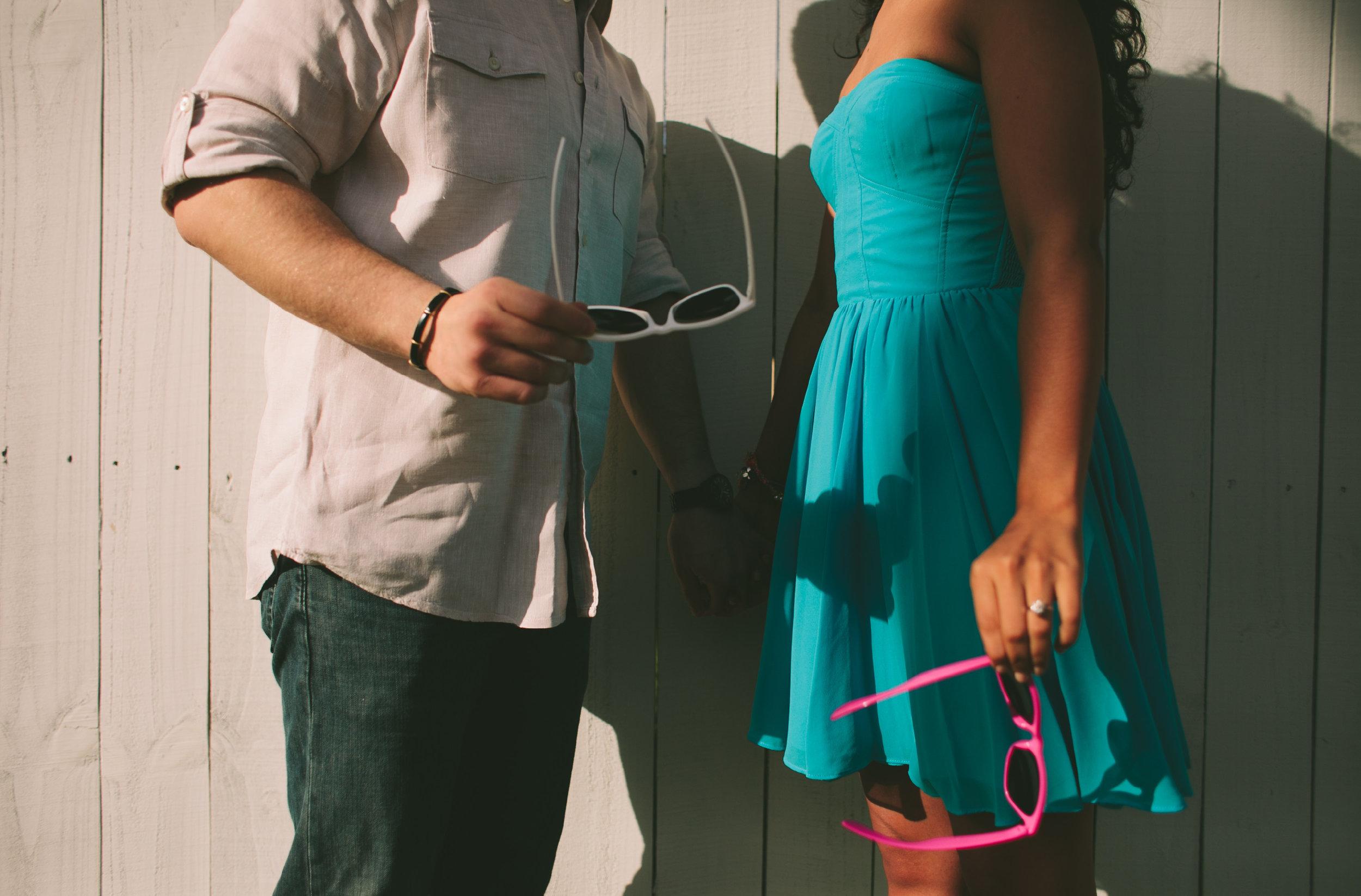 Liz + Julian Downtown Boca Raton Engagement shoot4.jpg