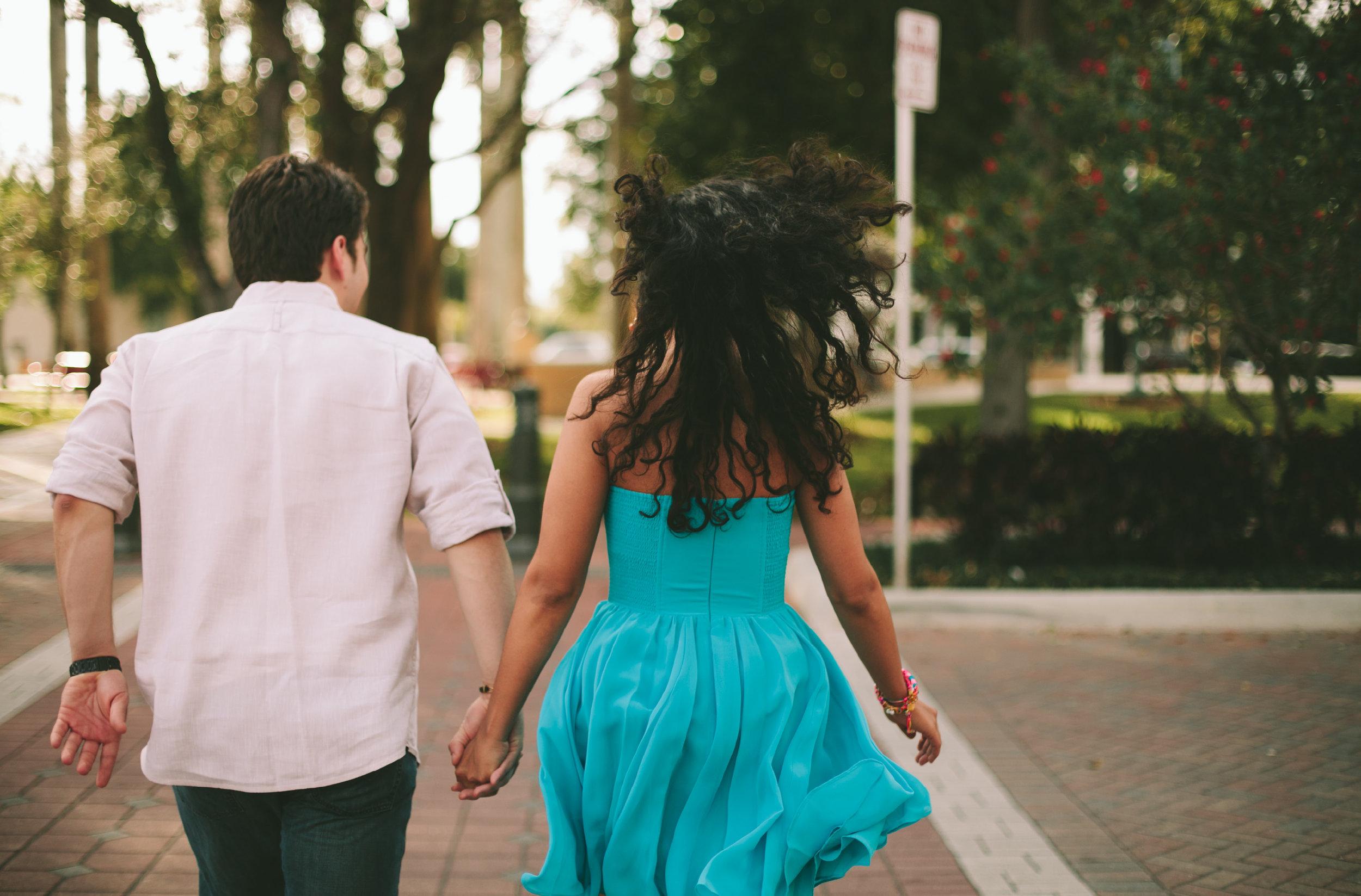 Liz + Julian Downtown Boca Raton Engagement shoot6.jpg