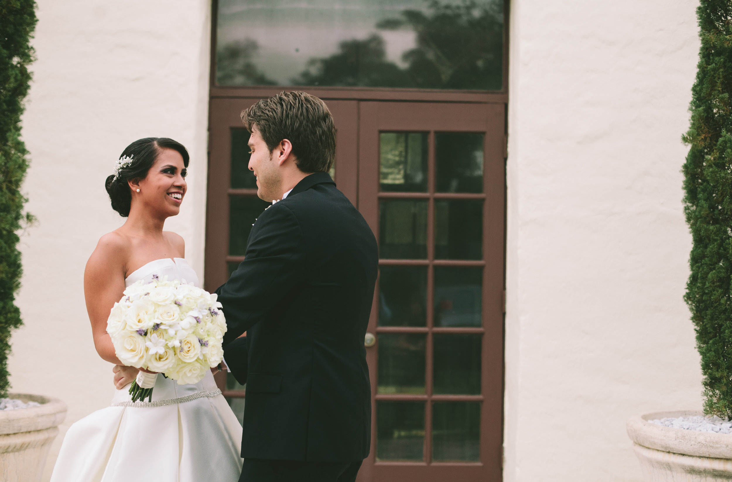 Liz + Julian Coral Gables Cocoplum Wedding35.jpg