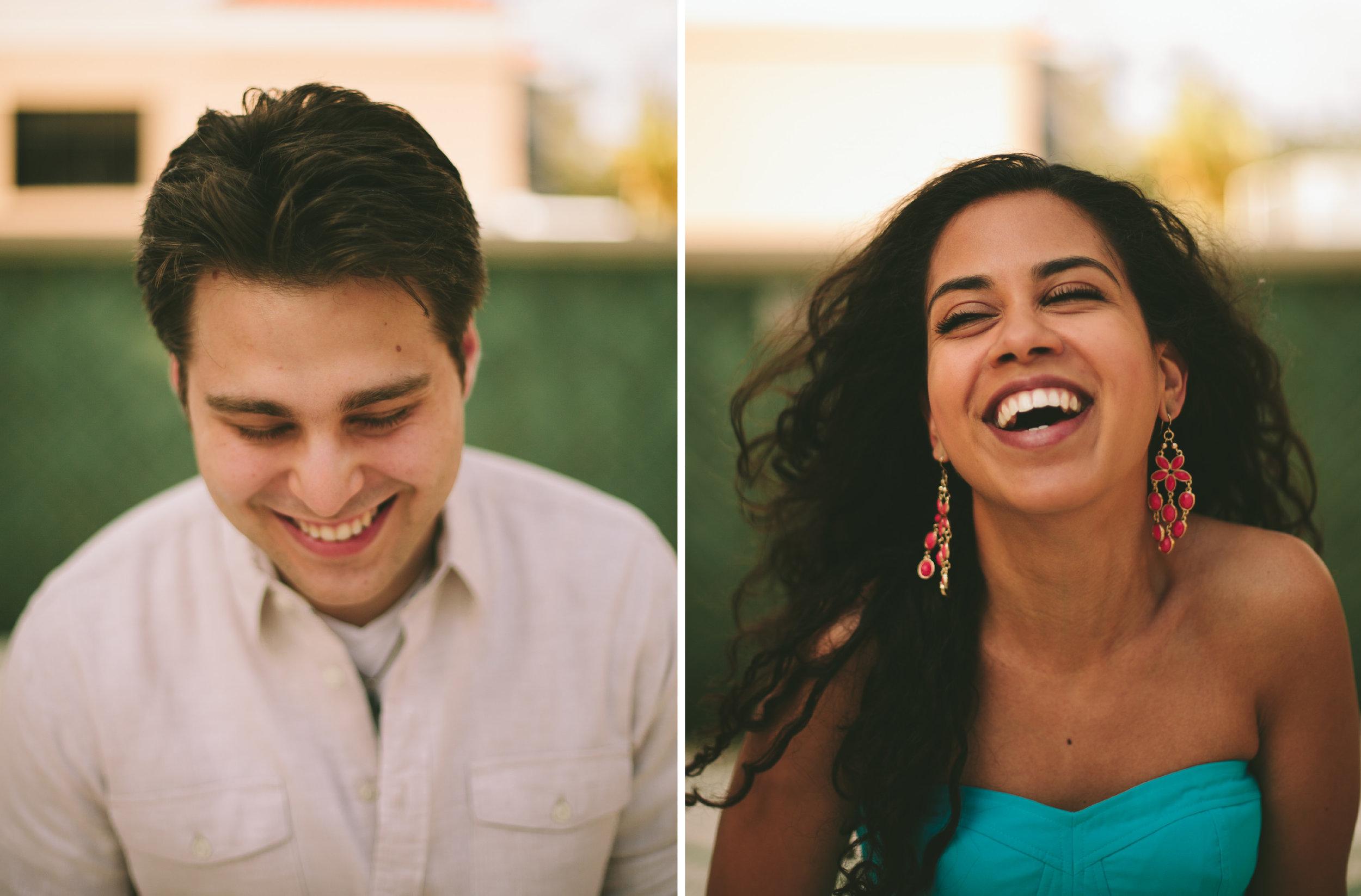 Liz + Julian Downtown Boca Raton Engagement shoot7.jpg