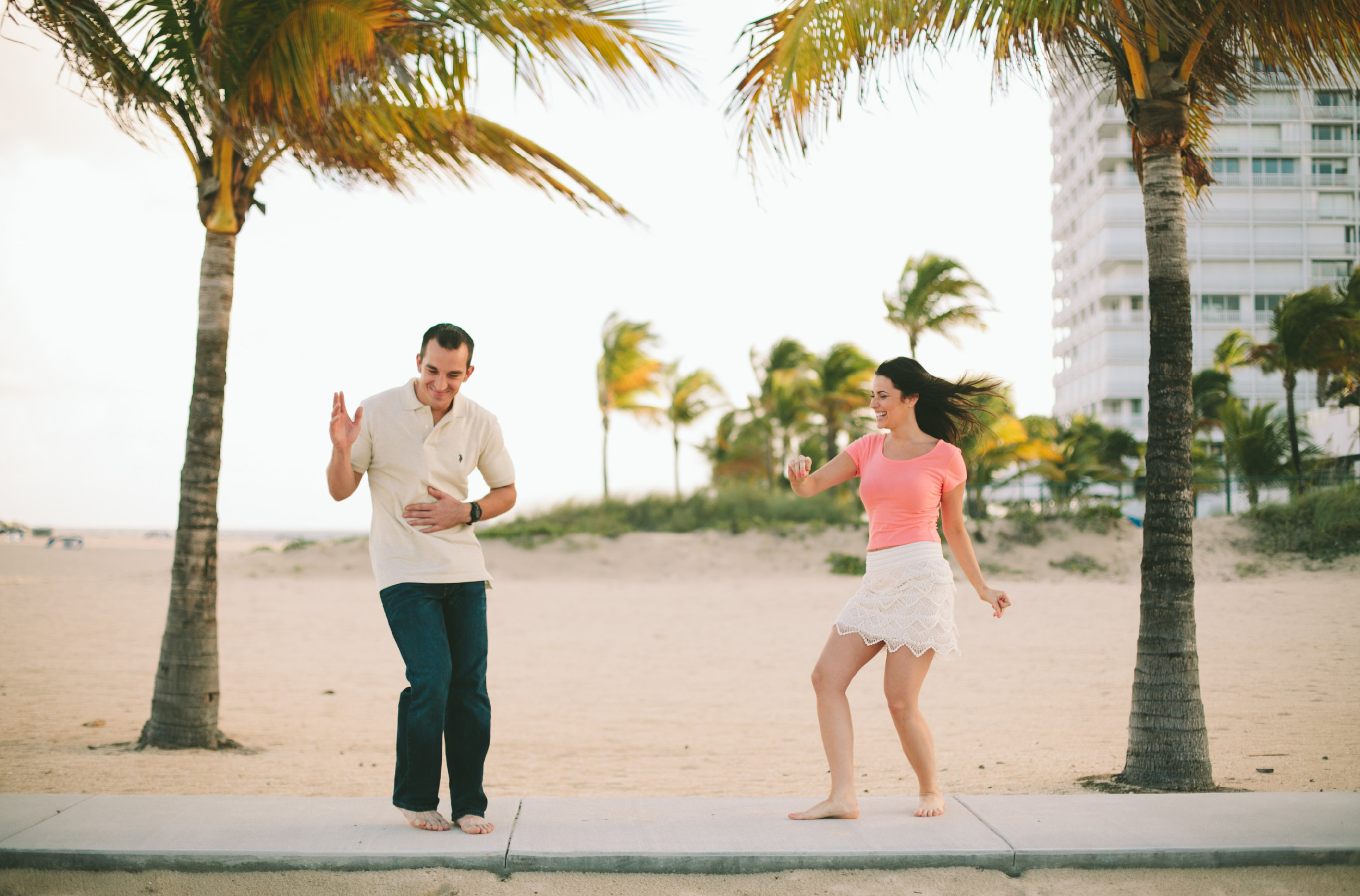 Amanda + George Fort Lauderdale Beach Engagement17.jpg