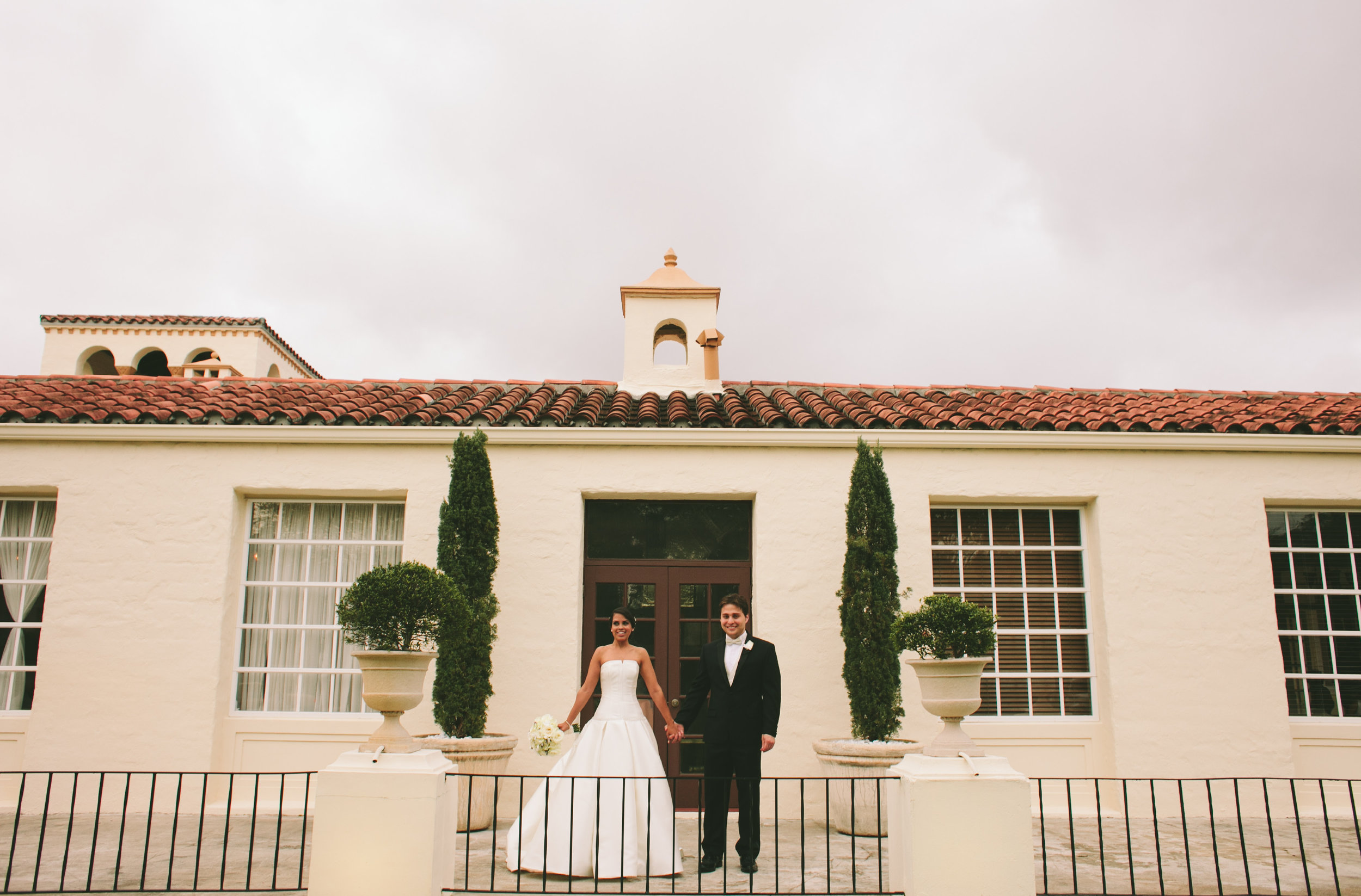 Liz + Julian Coral Gables Cocoplum Wedding39.jpg