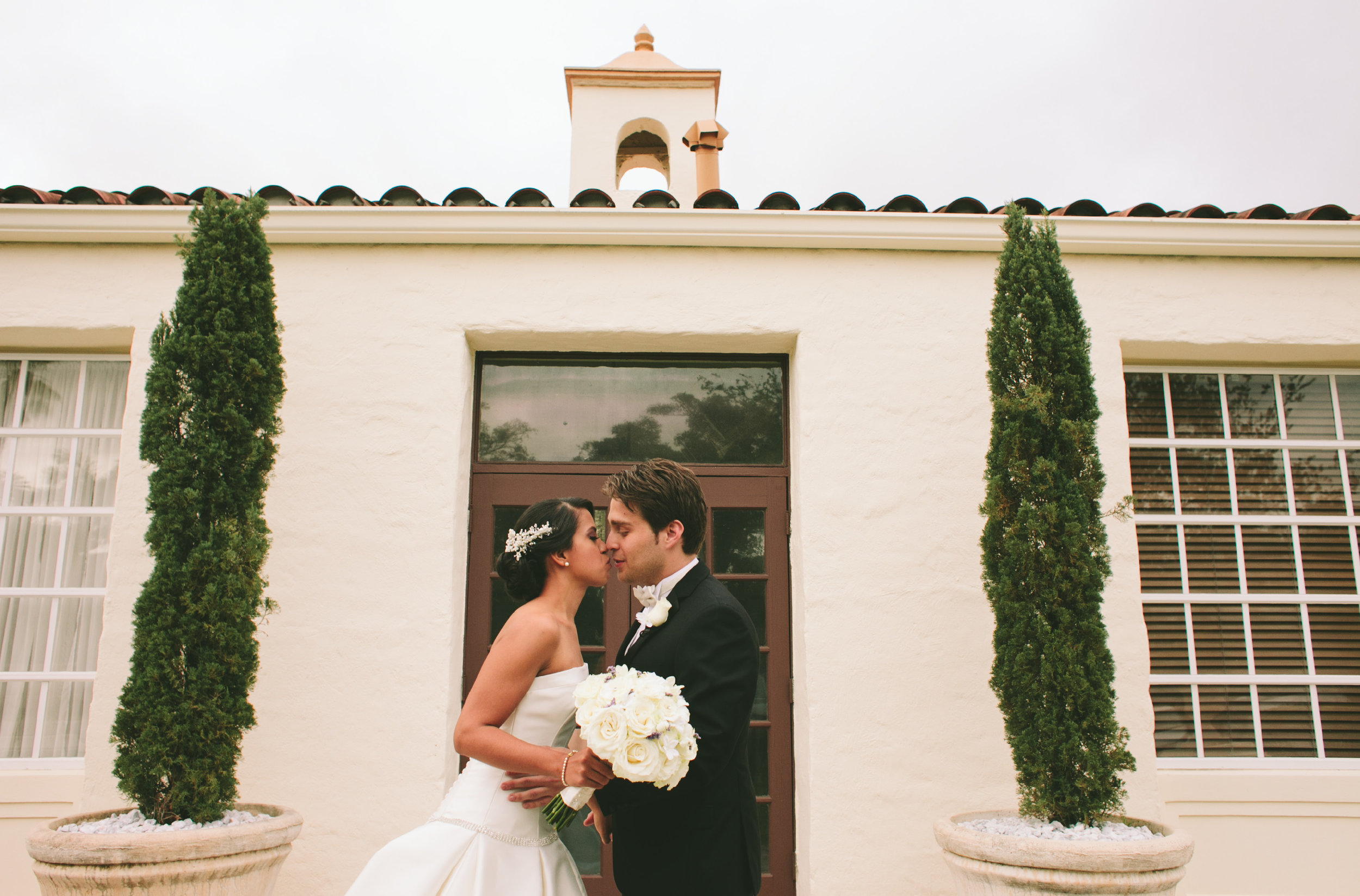 Liz + Julian Coral Gables Cocoplum Wedding38.jpg