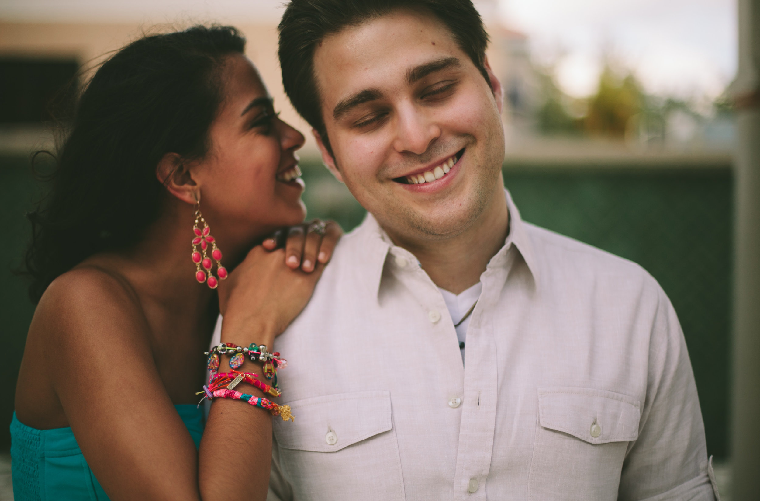 Liz + Julian Downtown Boca Raton Engagement shoot11.jpg
