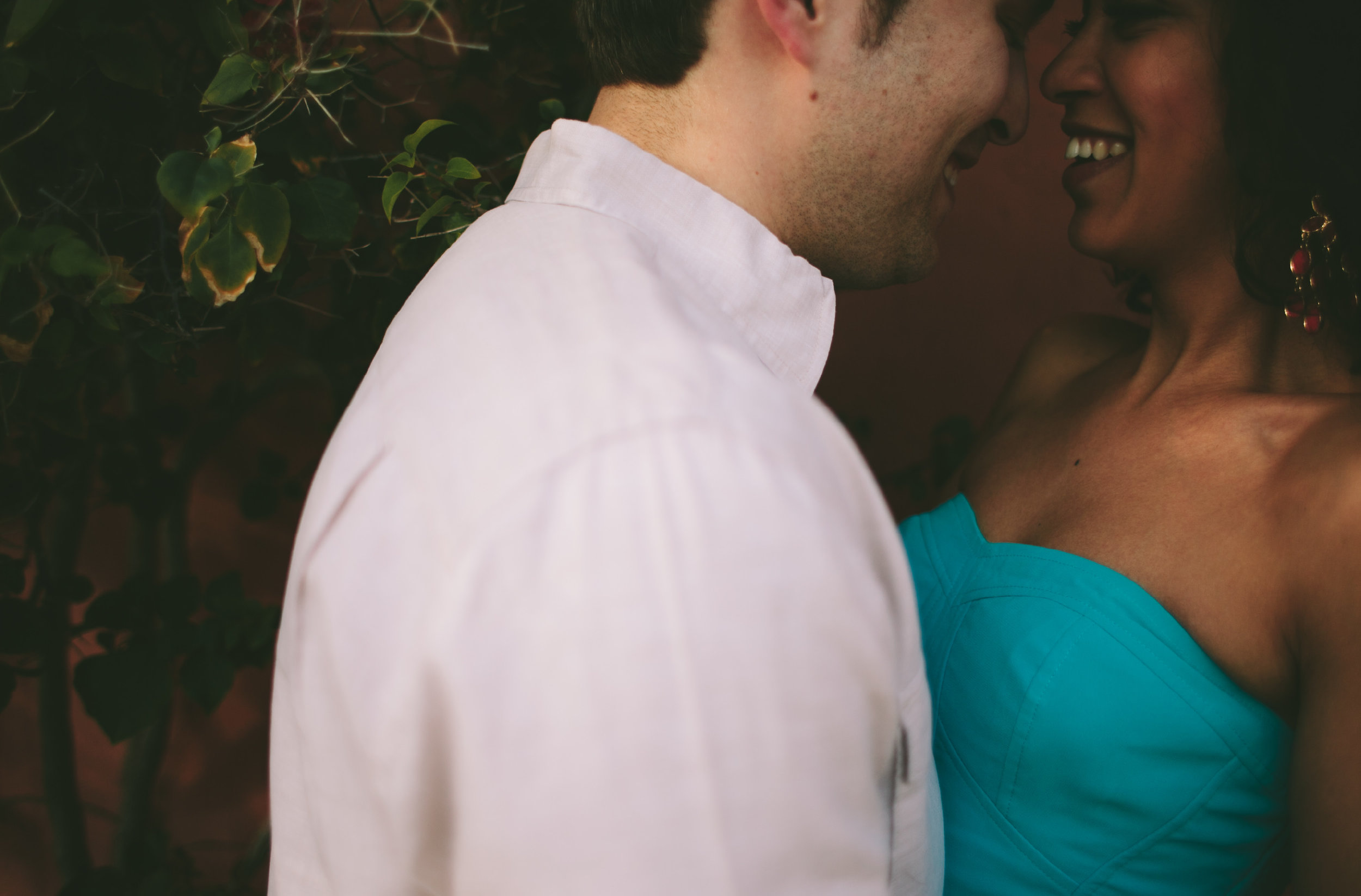 Liz + Julian Downtown Boca Raton Engagement shoot12.jpg