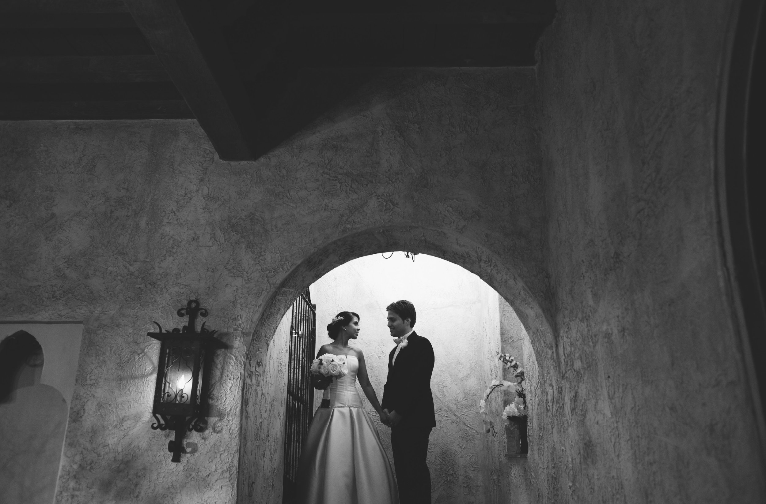 Liz + Julian Coral Gables Cocoplum Wedding47.jpg