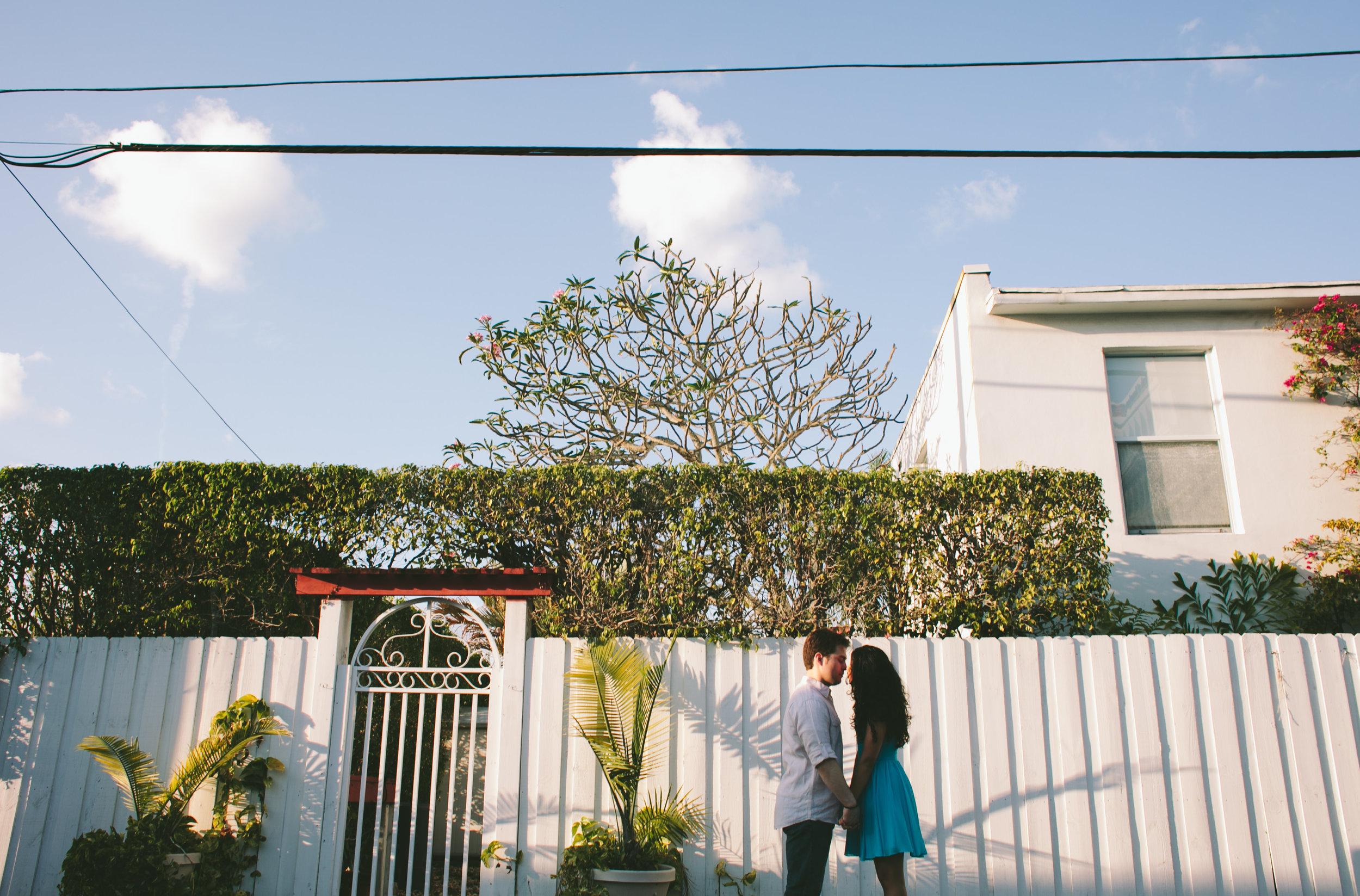 Liz + Julian Downtown Boca Raton Engagement shoot30.jpg