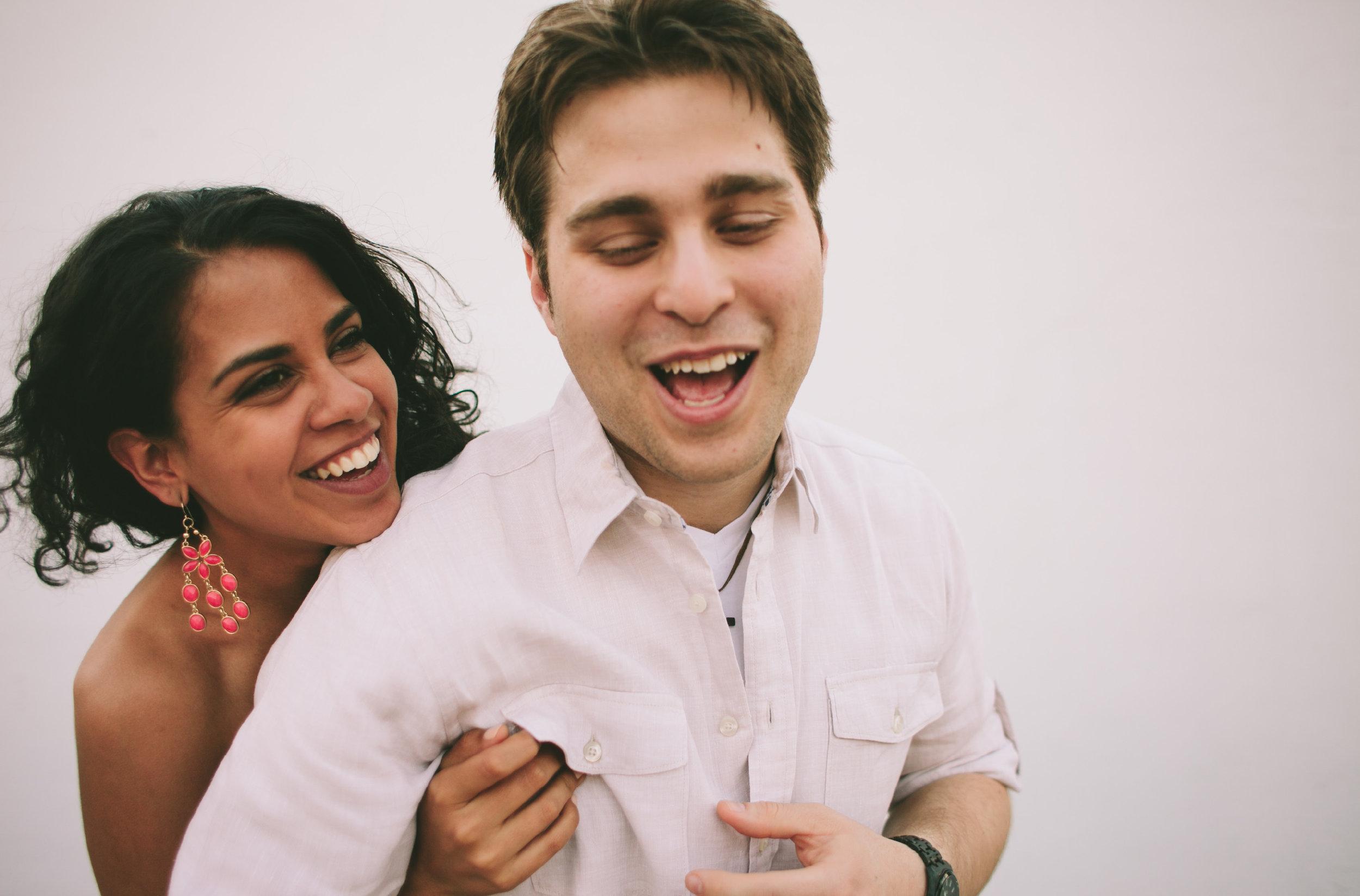 Liz + Julian Downtown Boca Raton Engagement shoot32.jpg