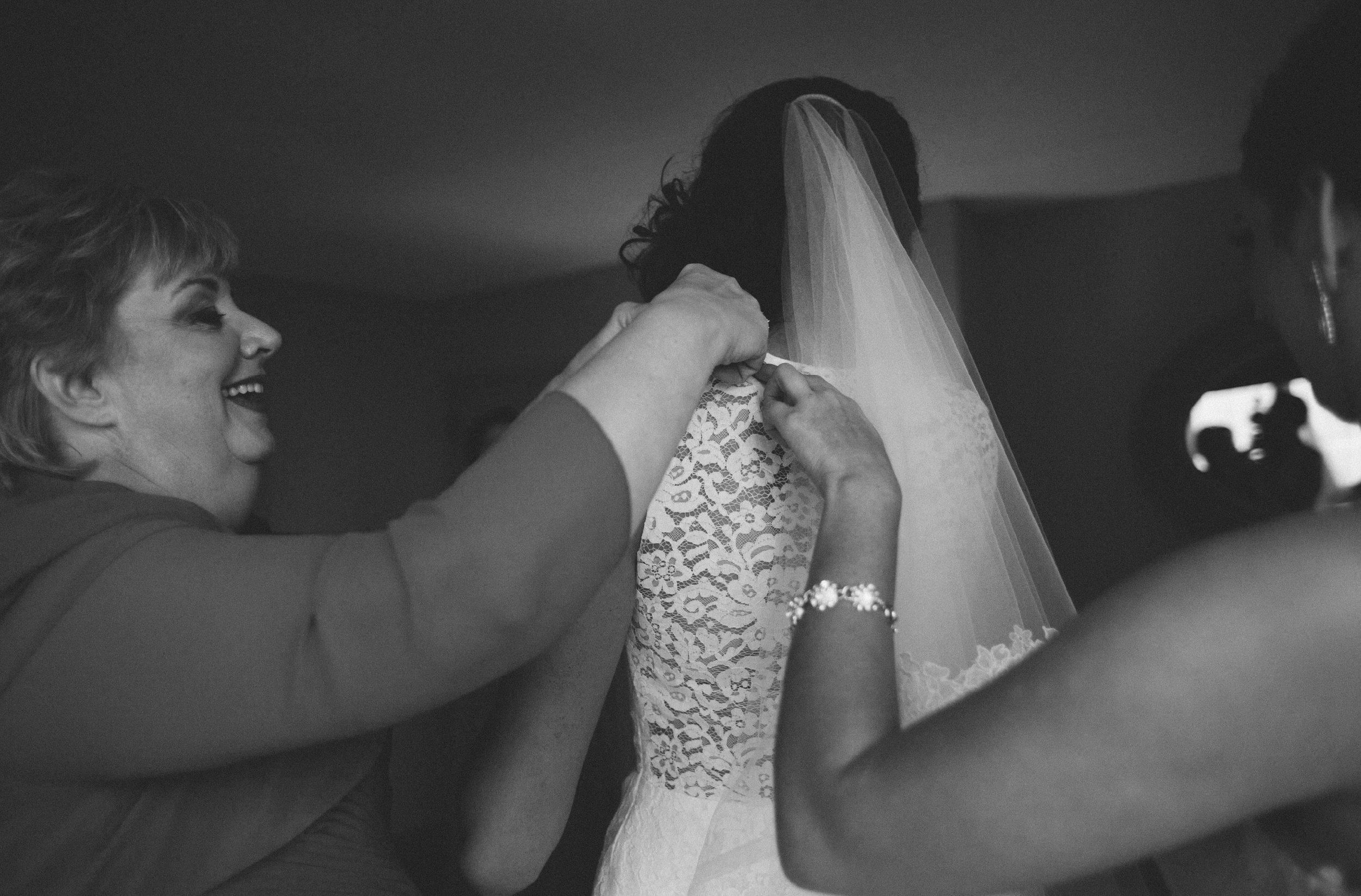 Spanish Monastery Wedding Miami Beach7.jpg