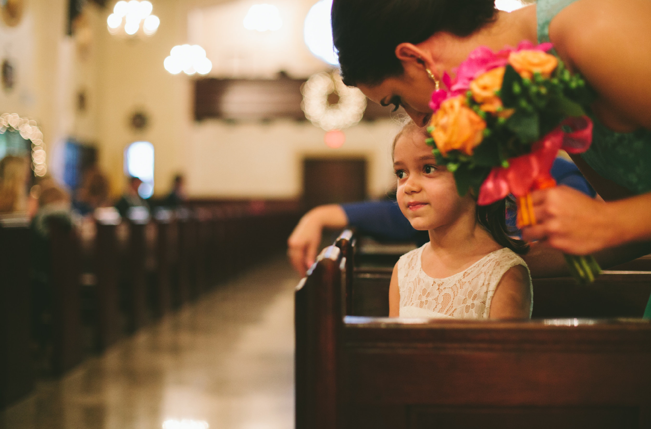 Spanish Monastery Wedding Miami Beach18.jpg