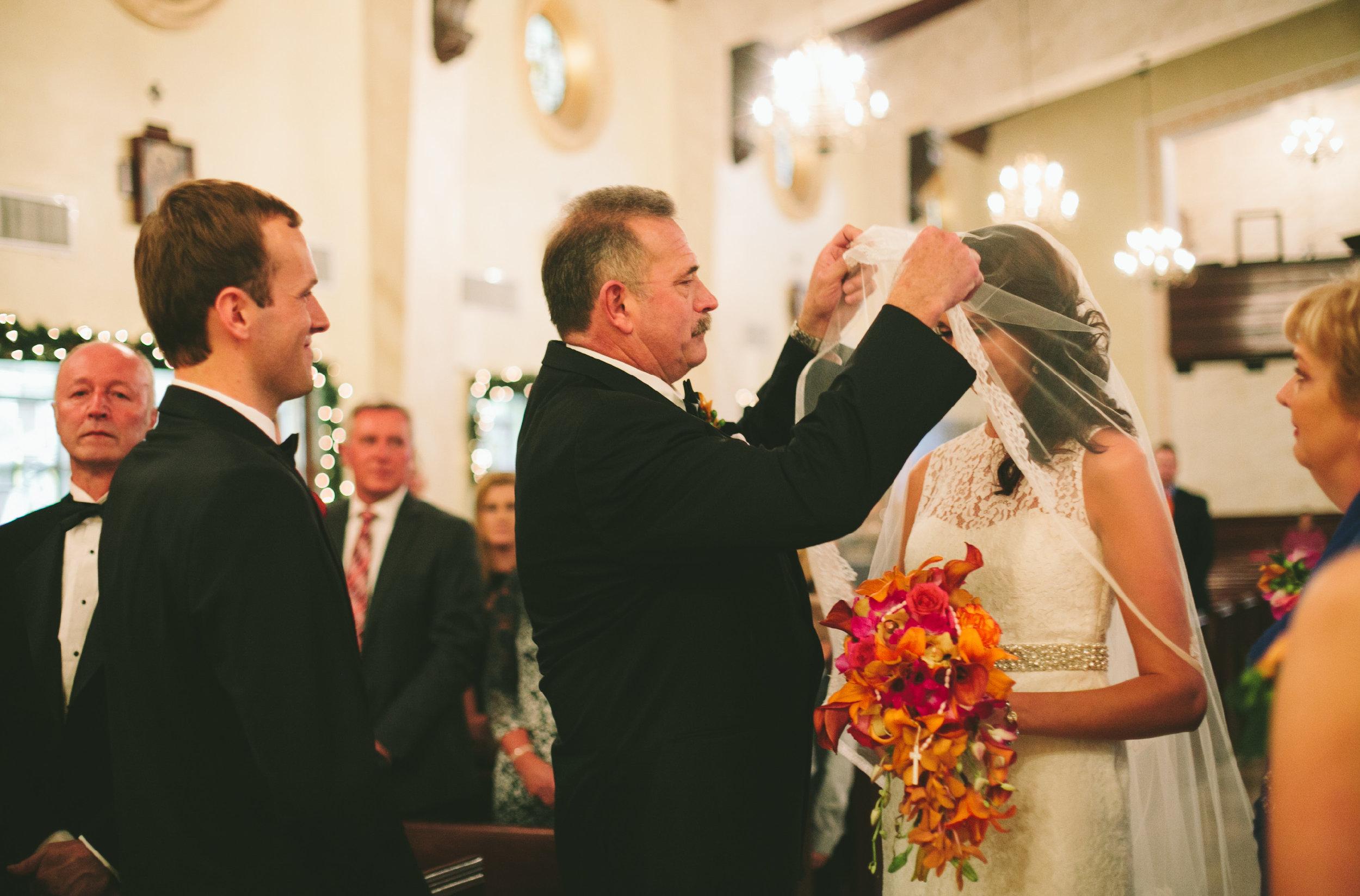 Spanish Monastery Wedding Miami Beach22.jpg