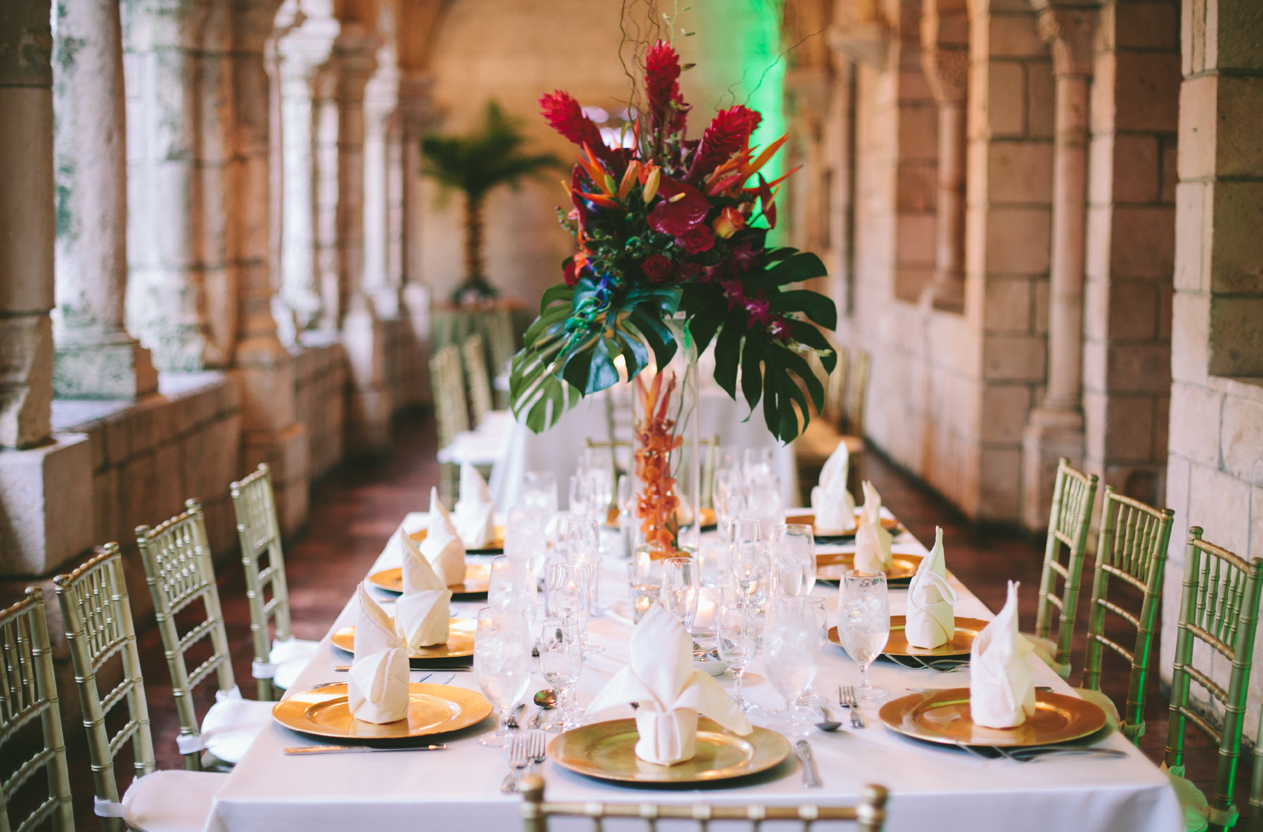 Spanish Monastery Wedding Miami Beach32.jpg