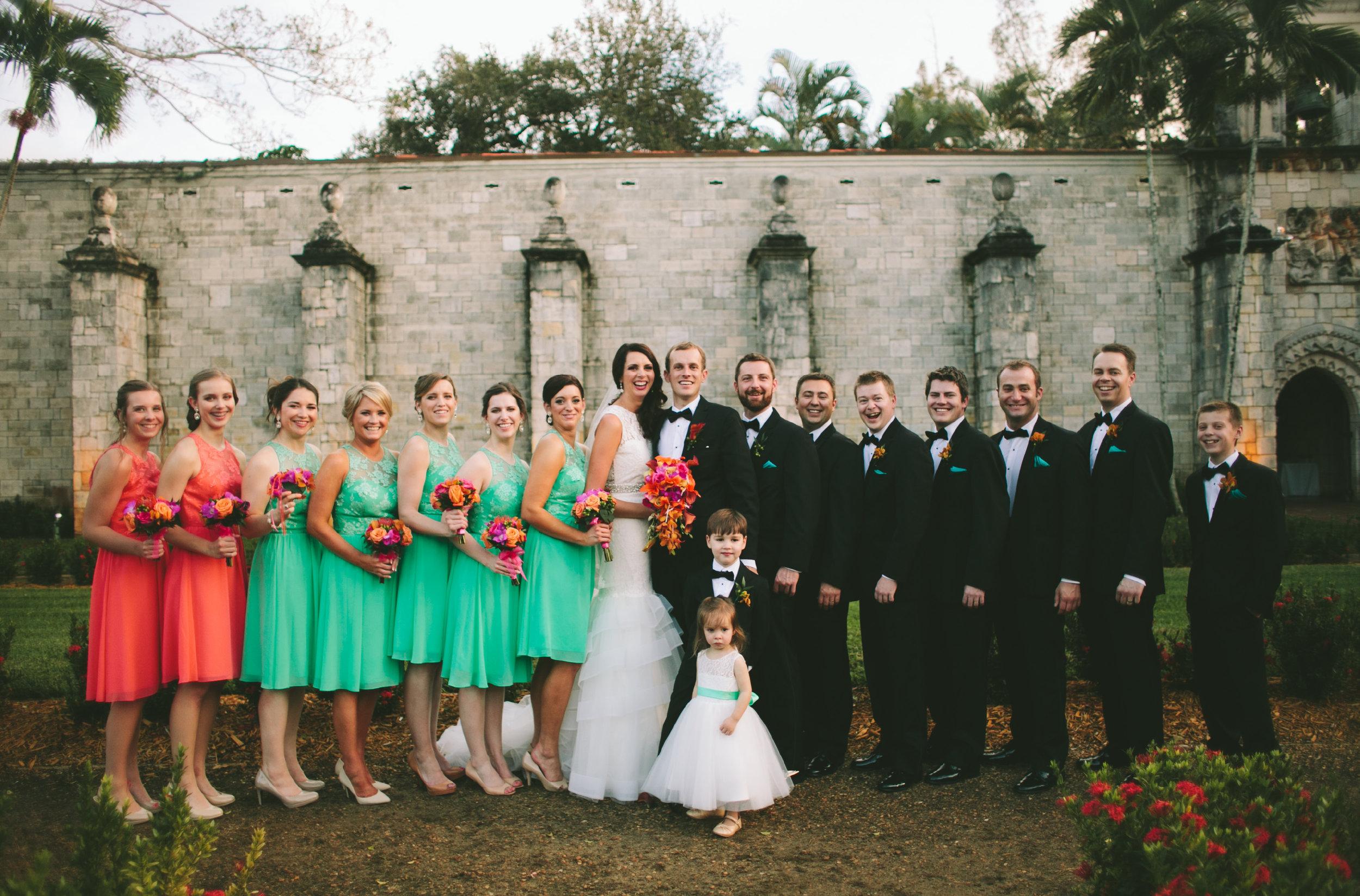 Spanish Monastery Wedding Miami Beach37.jpg