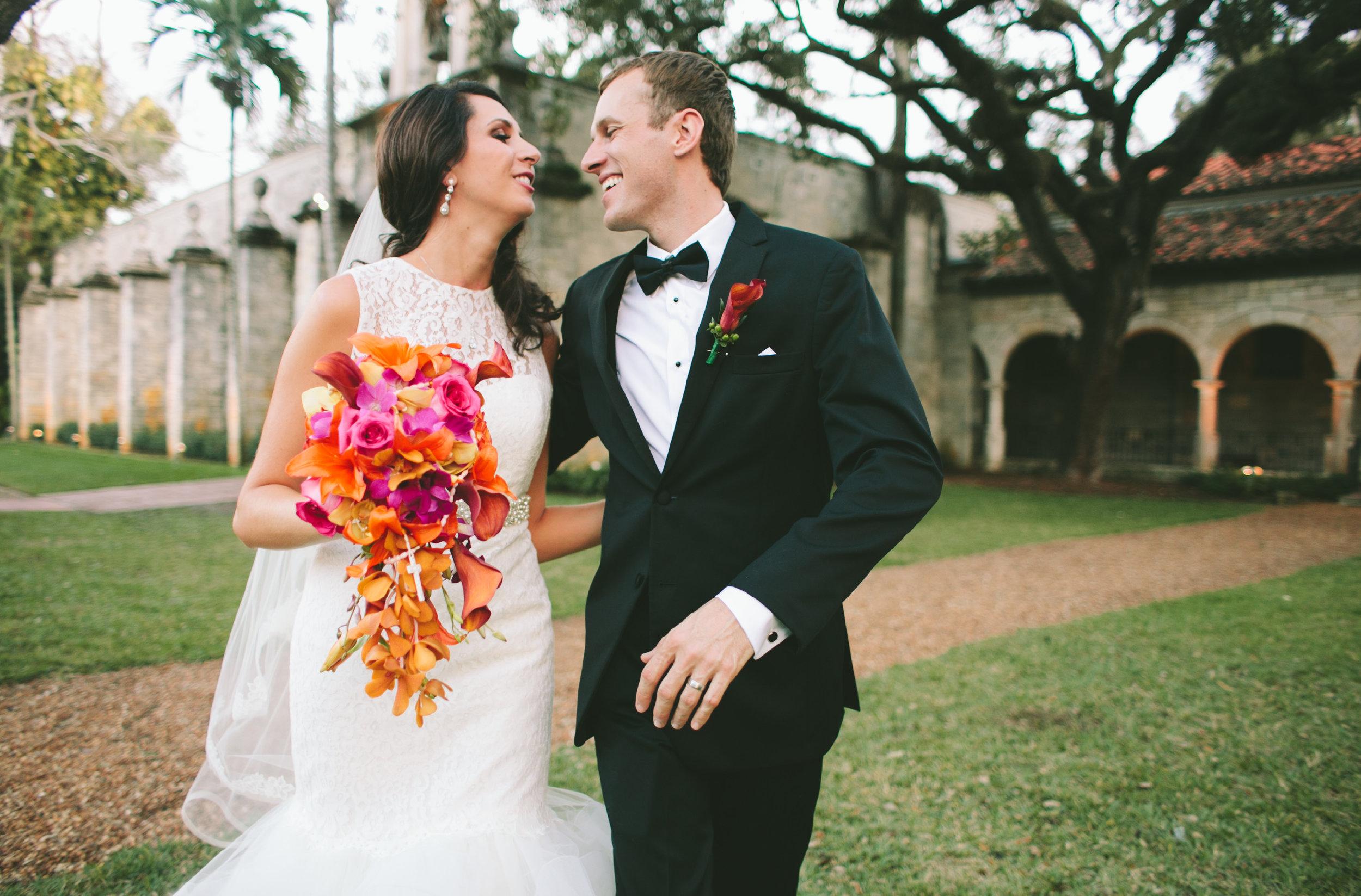 Spanish Monastery Wedding Miami Beach45.jpg