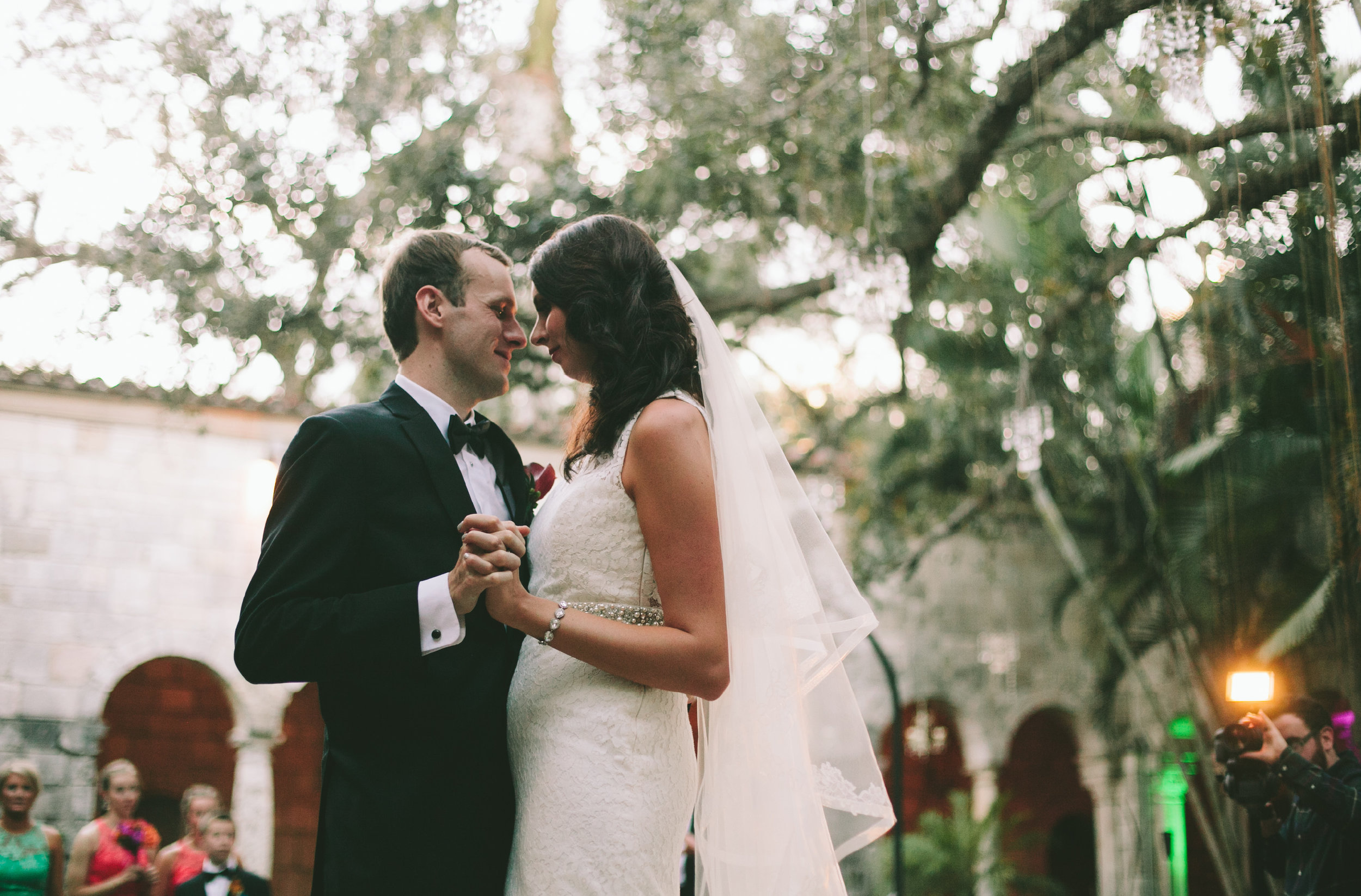Spanish Monastery Wedding Miami Beach49.jpg