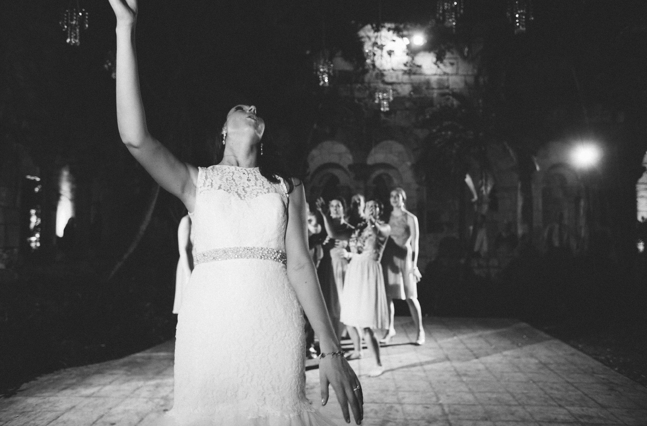 Spanish Monastery Wedding Miami Beach58.jpg