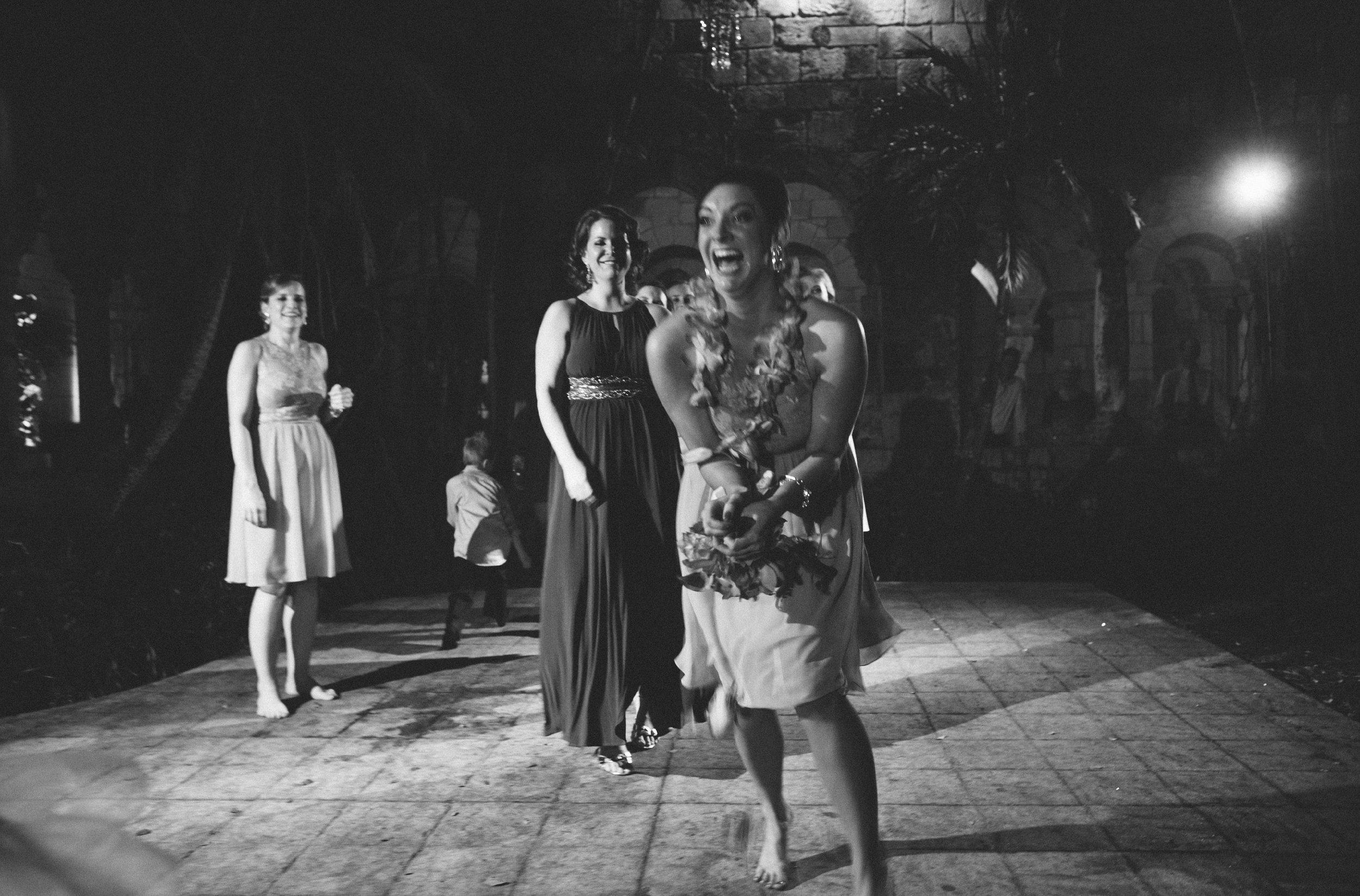 Spanish Monastery Wedding Miami Beach59.jpg