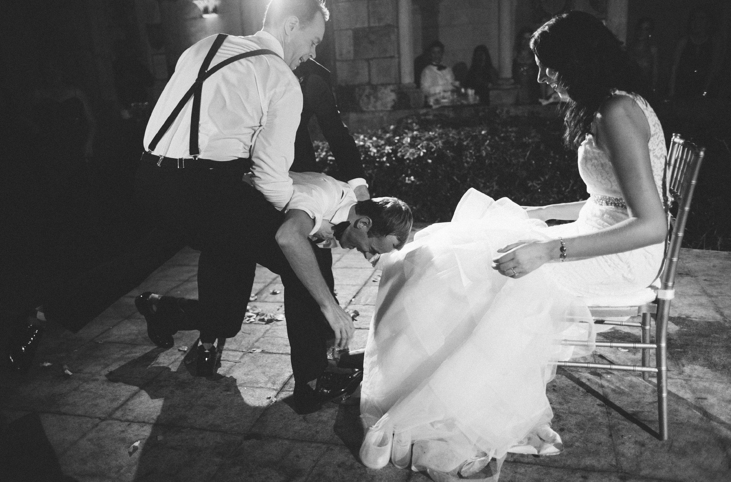Spanish Monastery Wedding Miami Beach61.jpg