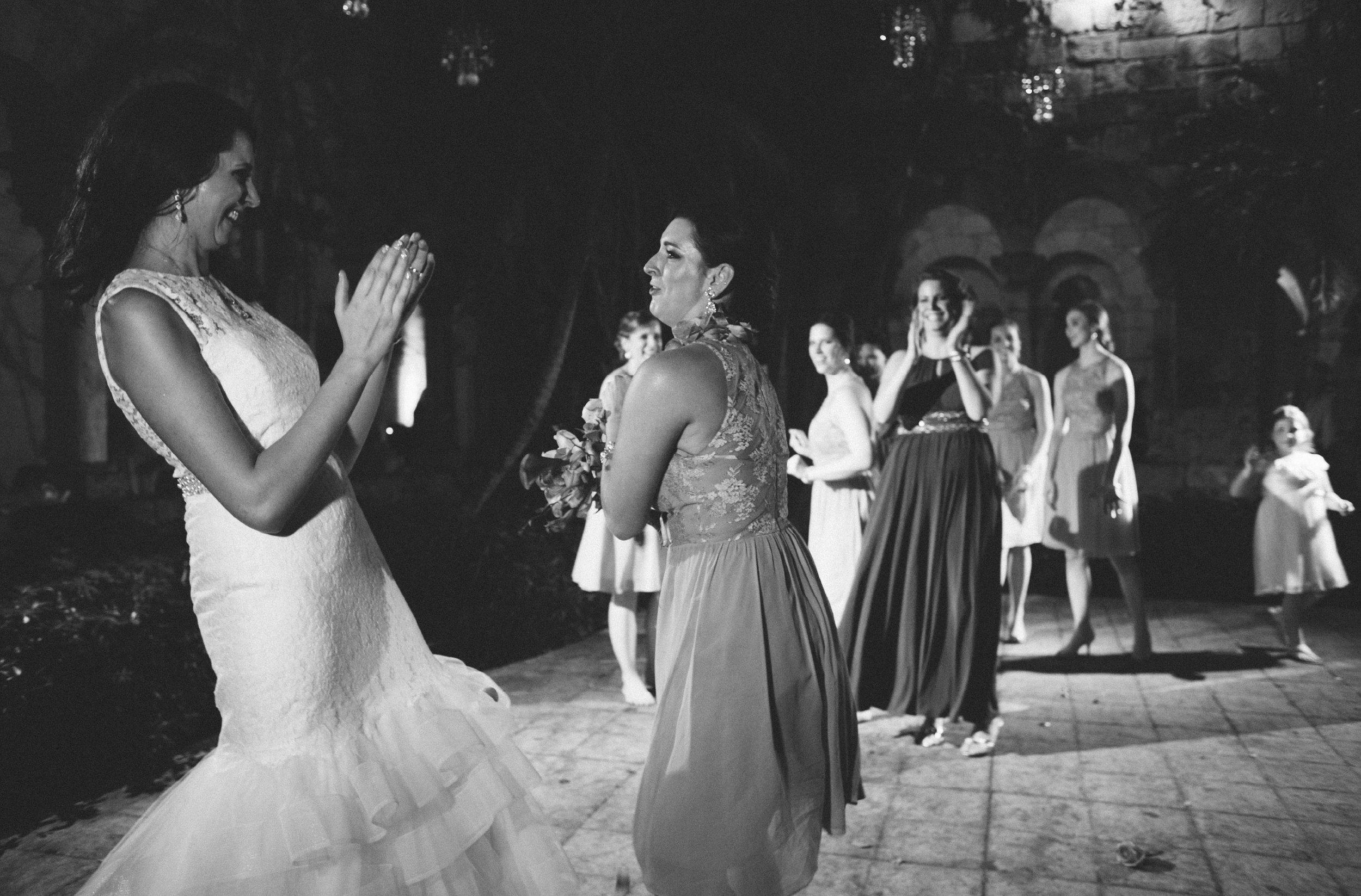 Spanish Monastery Wedding Miami Beach60.jpg