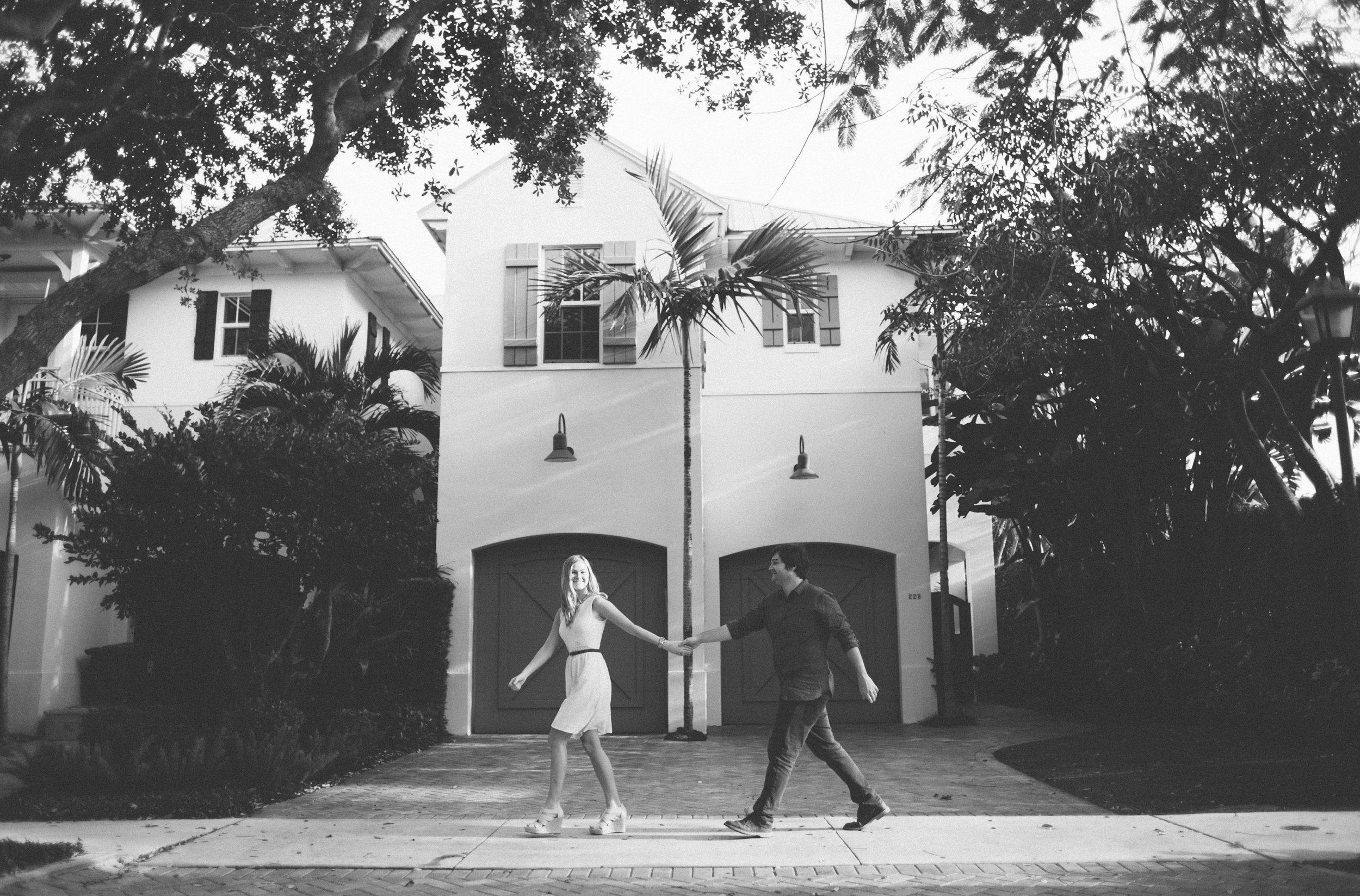 Palm Beach Engagement Photos11.jpg