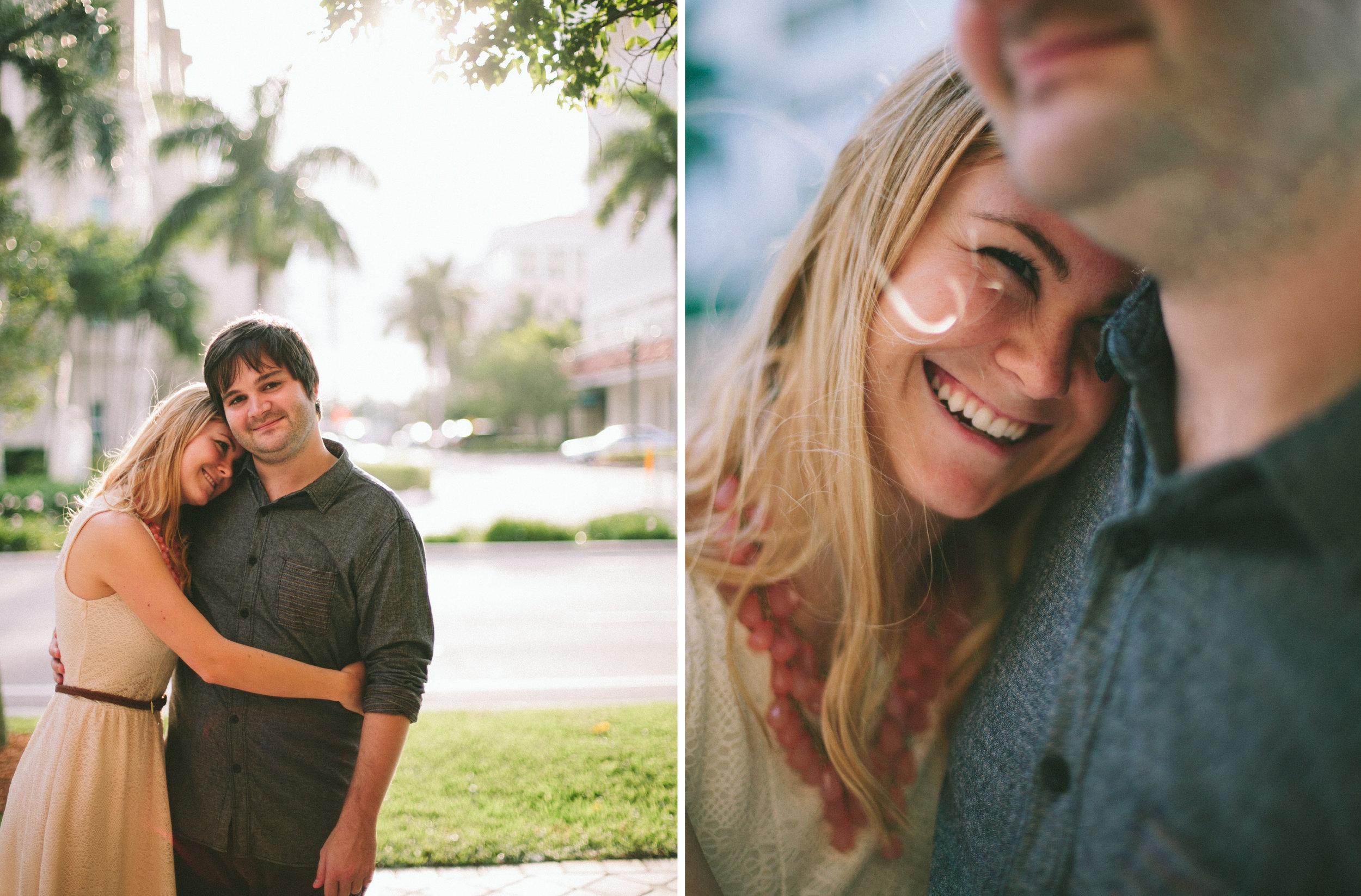 Palm Beach Engagement Photos24.jpg