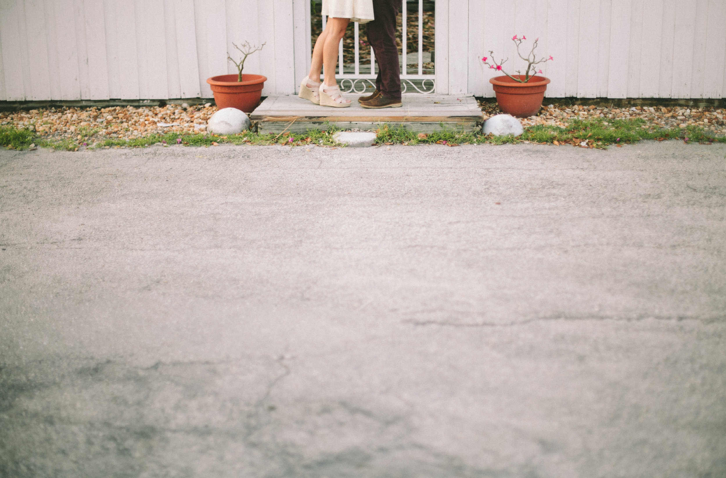Palm Beach Engagement Photos32.jpg