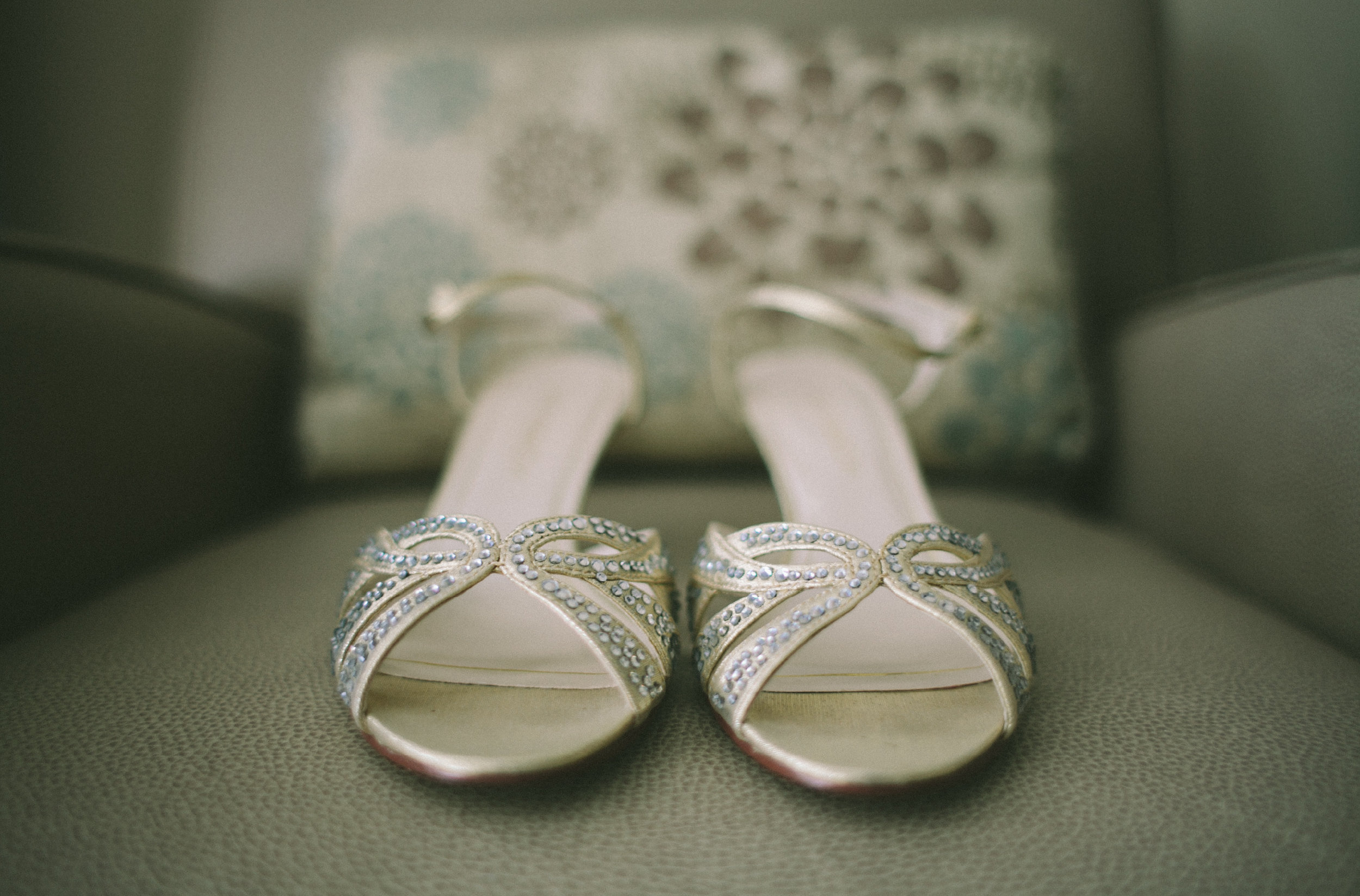 Wedding at the Spanish Monastery Miami Beach8.jpg