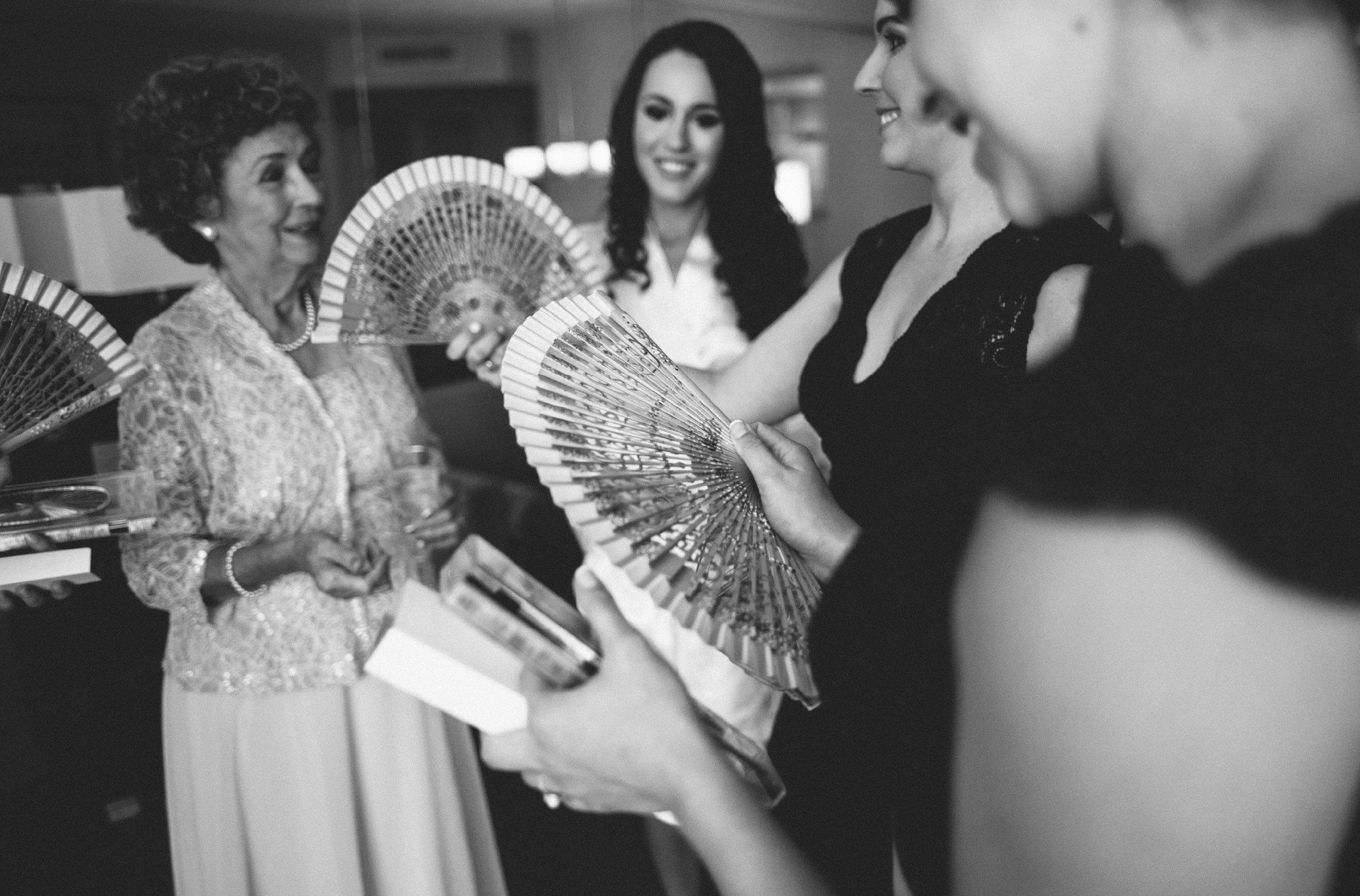 Wedding at the Spanish Monastery Miami Beach10.jpg