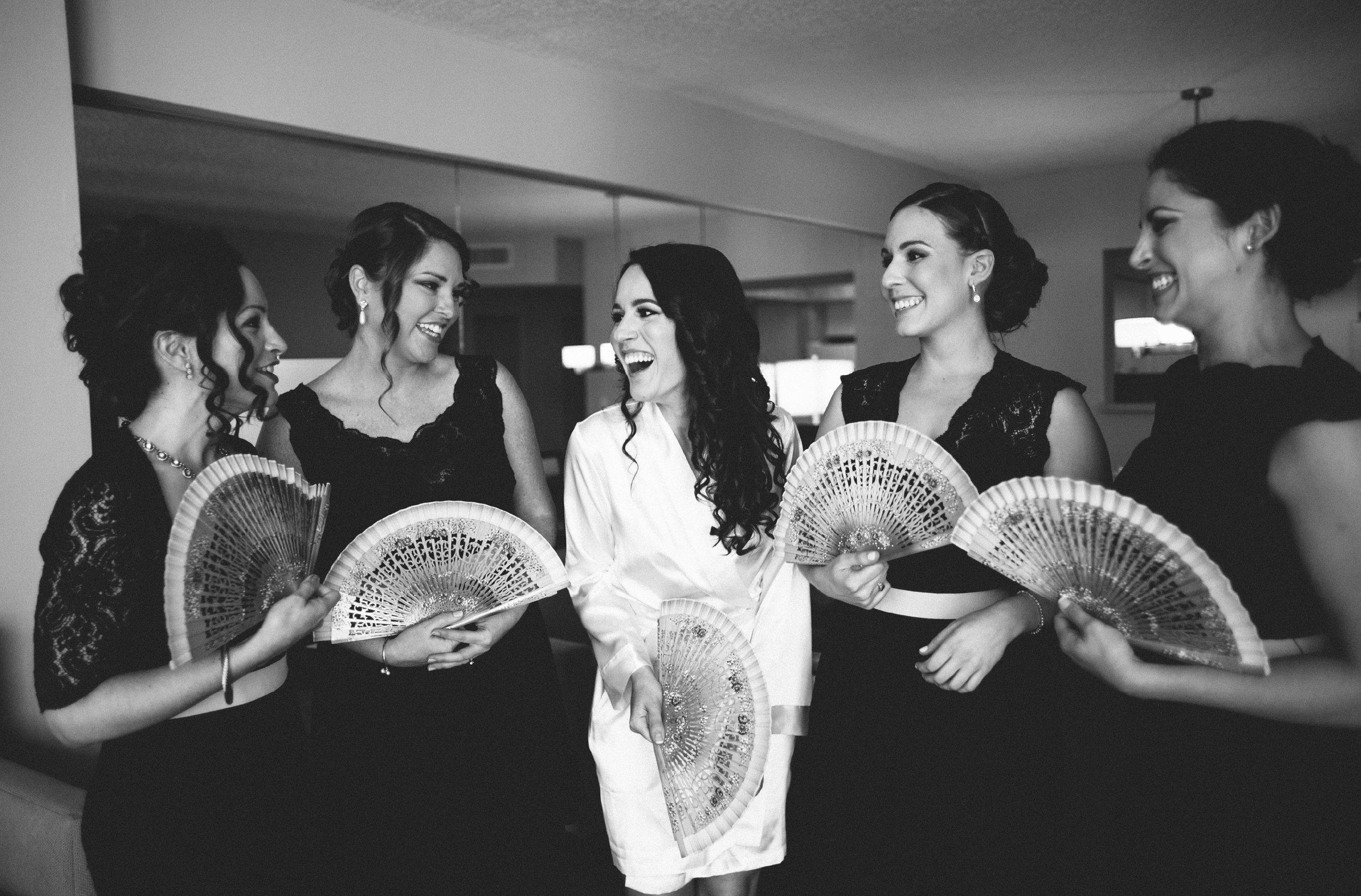 Wedding at the Spanish Monastery Miami Beach11.jpg