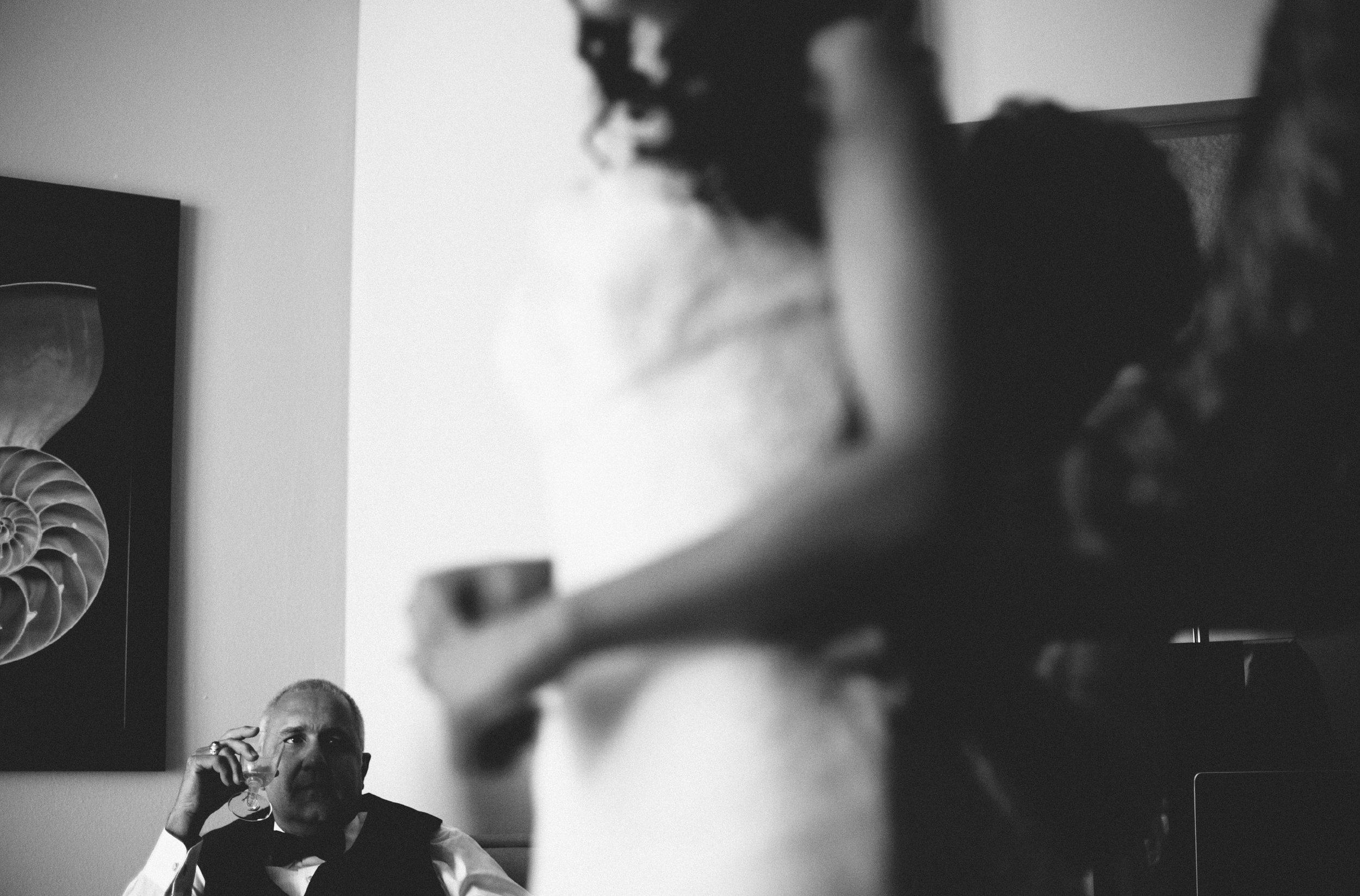 Wedding at the Spanish Monastery Miami Beach14.jpg