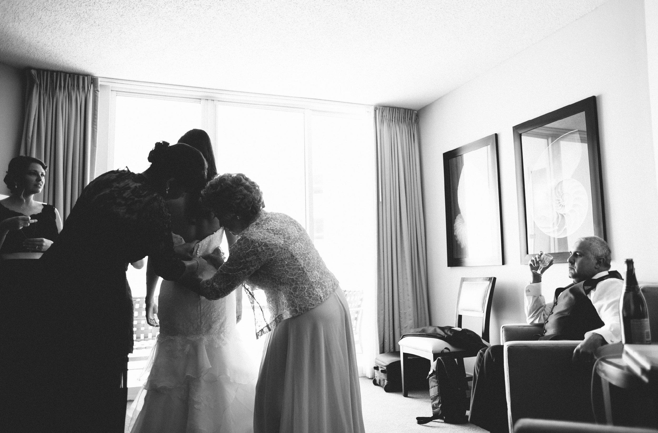 Wedding at the Spanish Monastery Miami Beach15.jpg