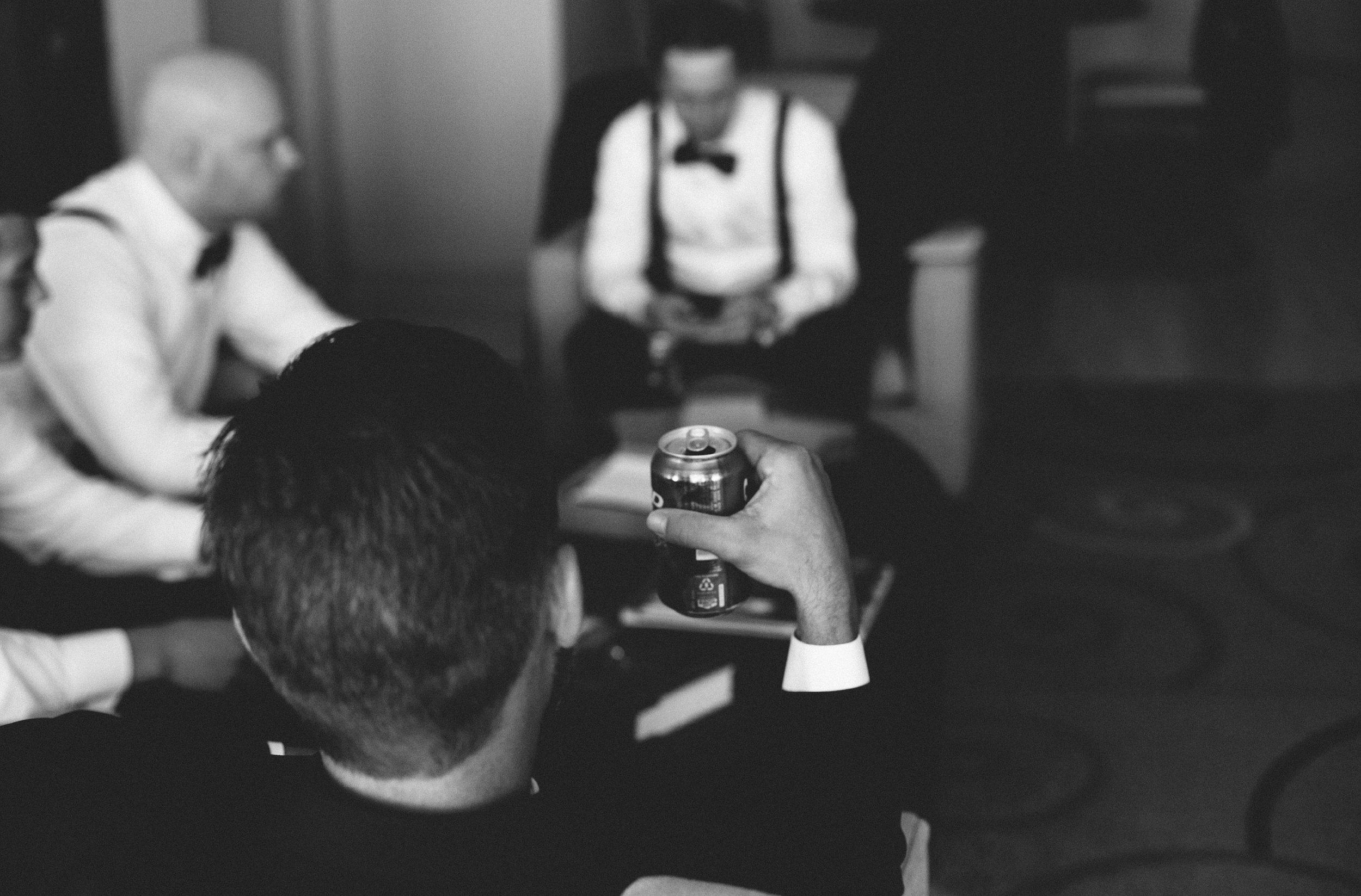 Wedding at the Spanish Monastery Miami Beach18.jpg